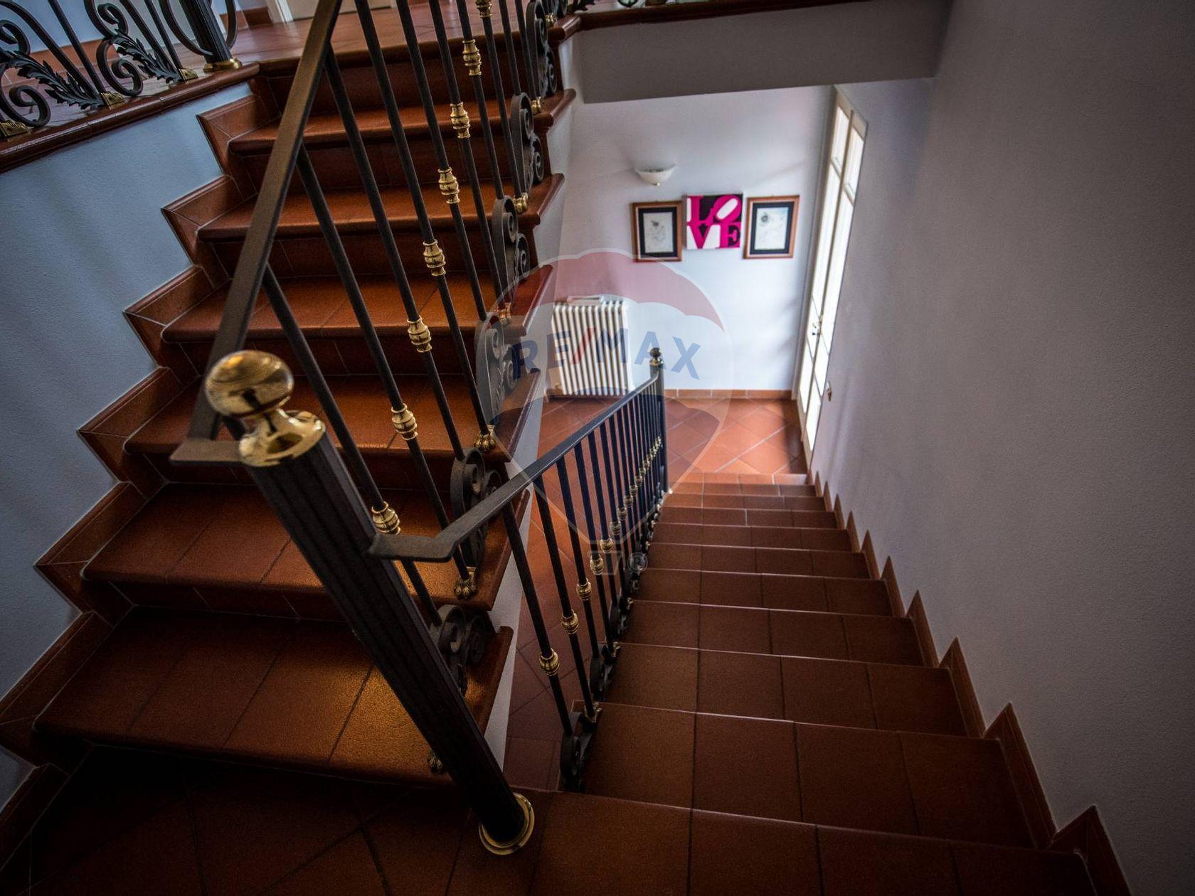 Villa singola Ghedi, BS Vendita - Foto 15