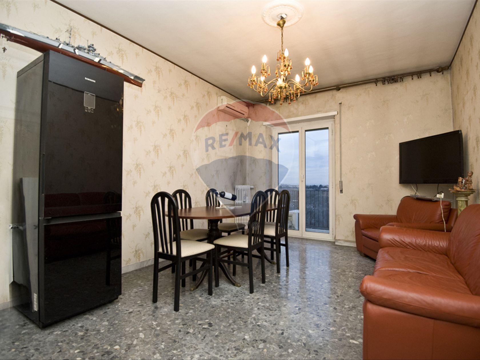 Appartamento Cinecittà, Roma, RM Vendita - Foto 8