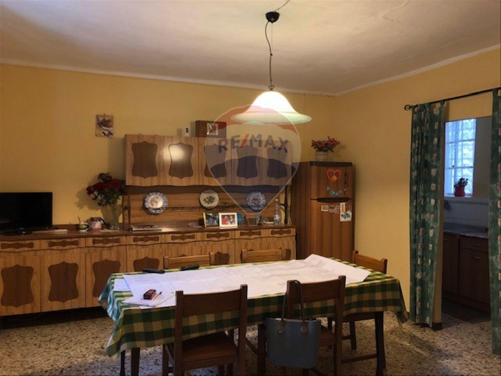 Casa Indipendente Chieri, TO Vendita - Foto 19
