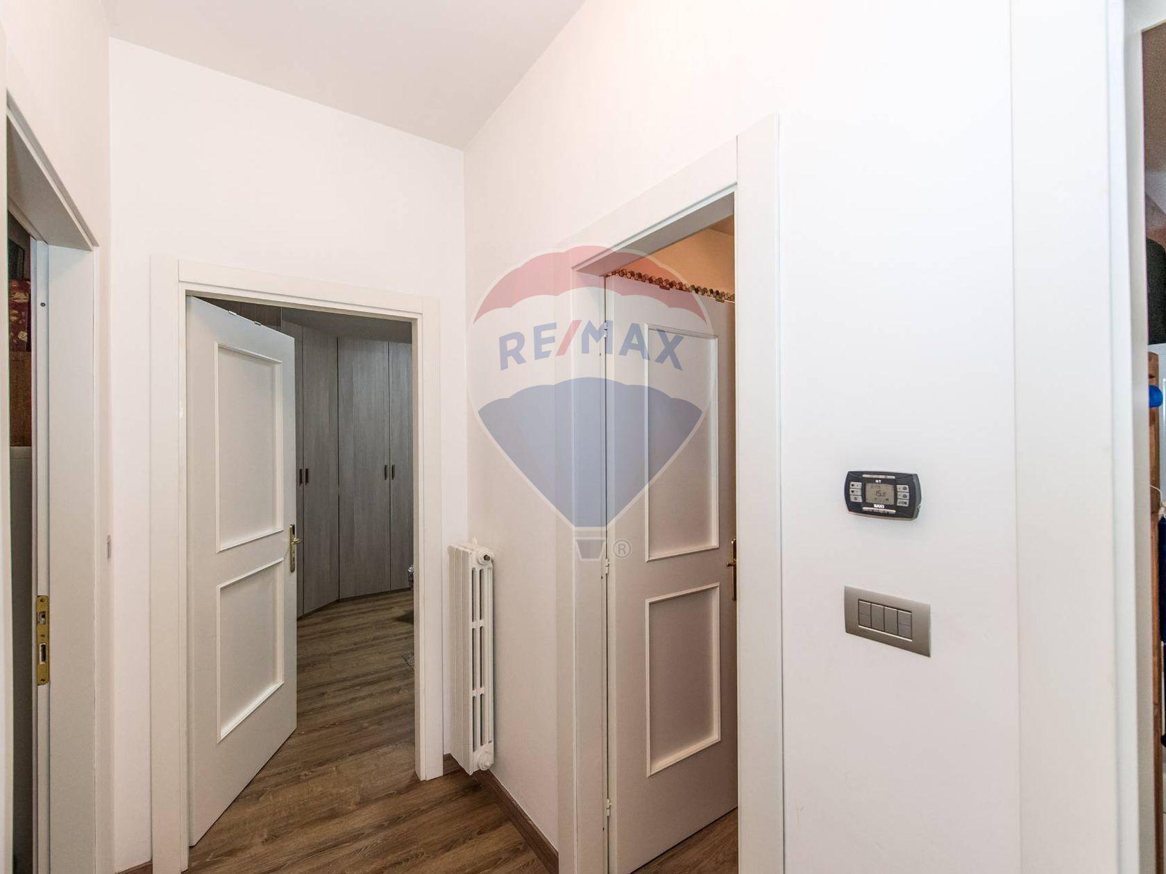Appartamento Penne, PE Vendita - Foto 13
