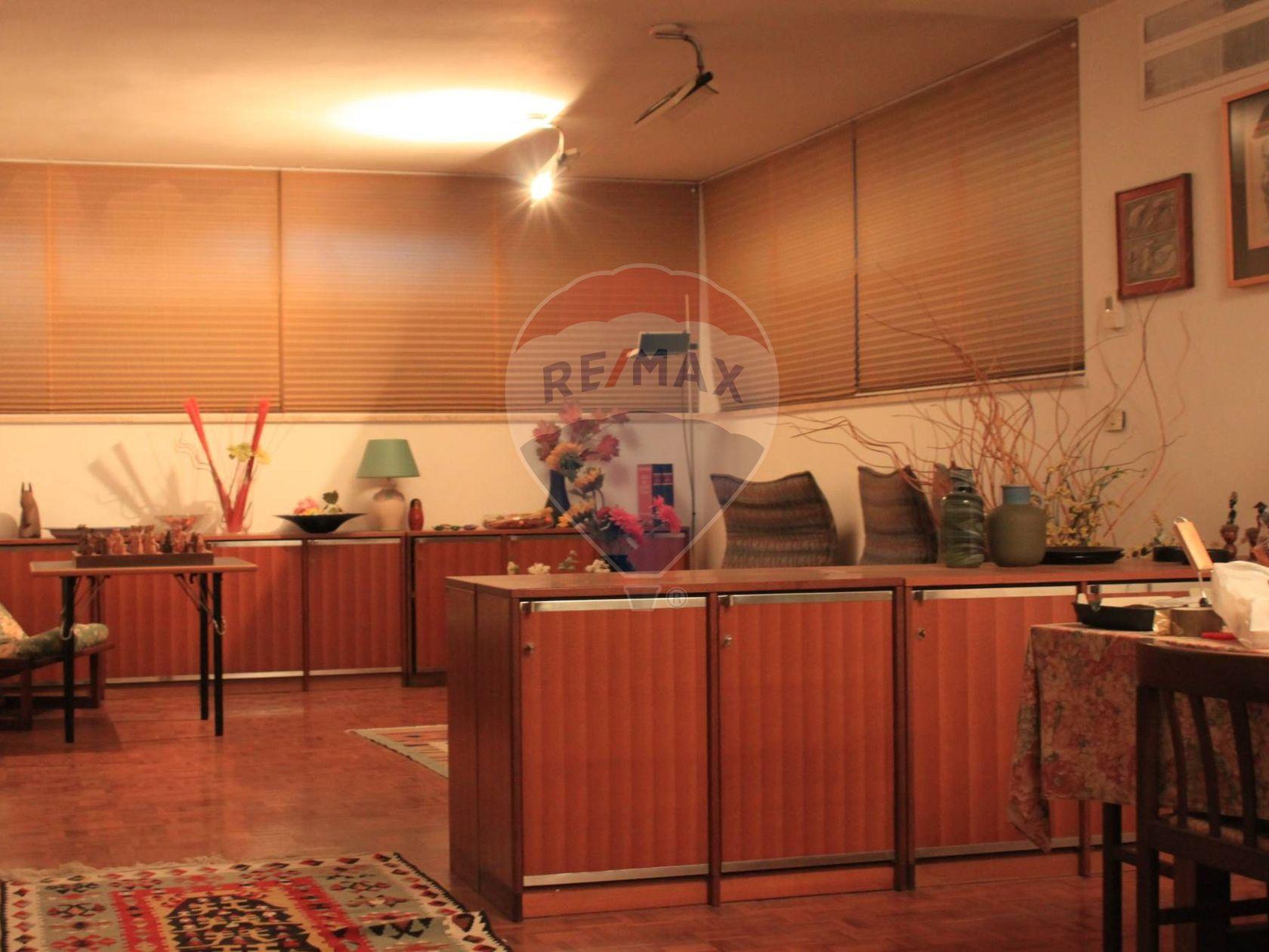 Villa a schiera S. Spirito, Bari, BA Vendita - Foto 5
