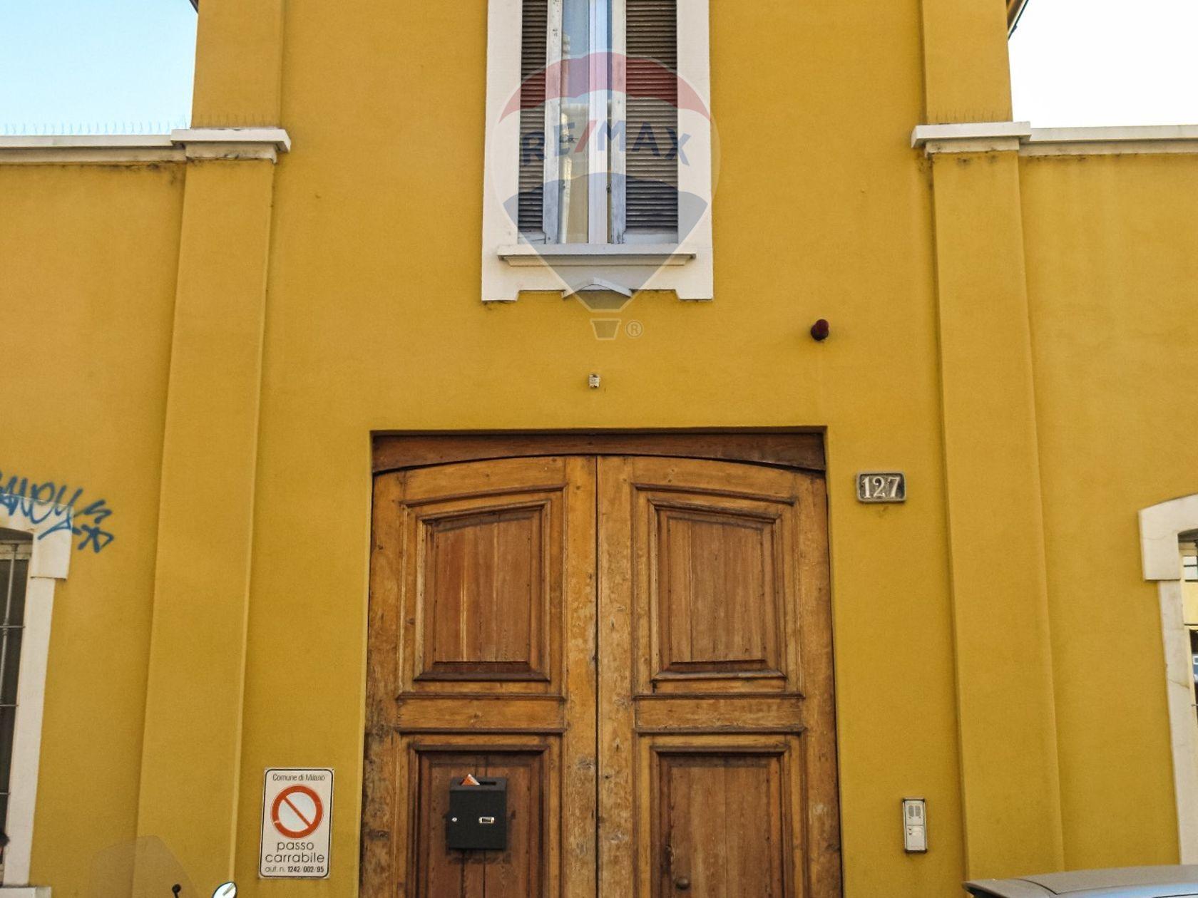 Laboratorio Bovisa, Milano, MI Vendita - Foto 2