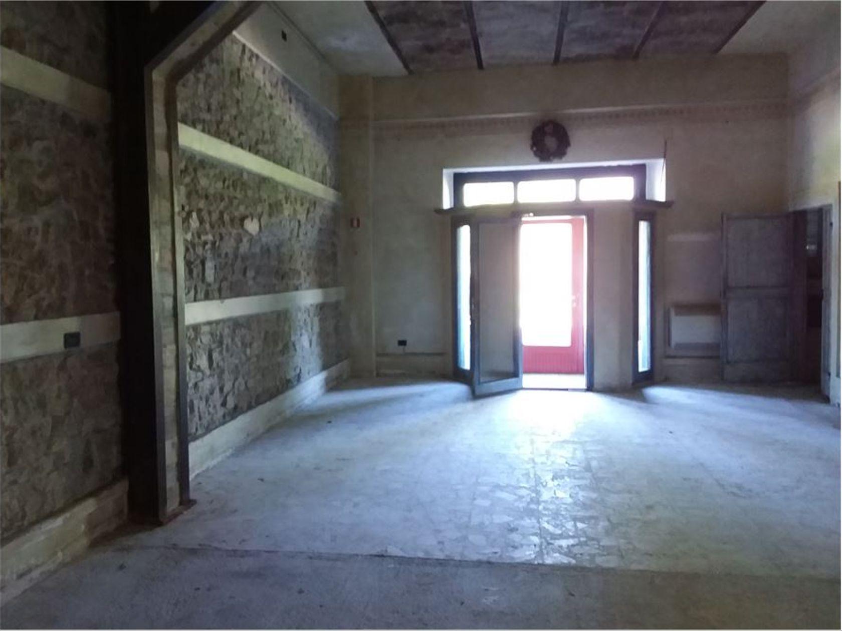 Albergo/Hotel Alfedena, AQ Vendita - Foto 5