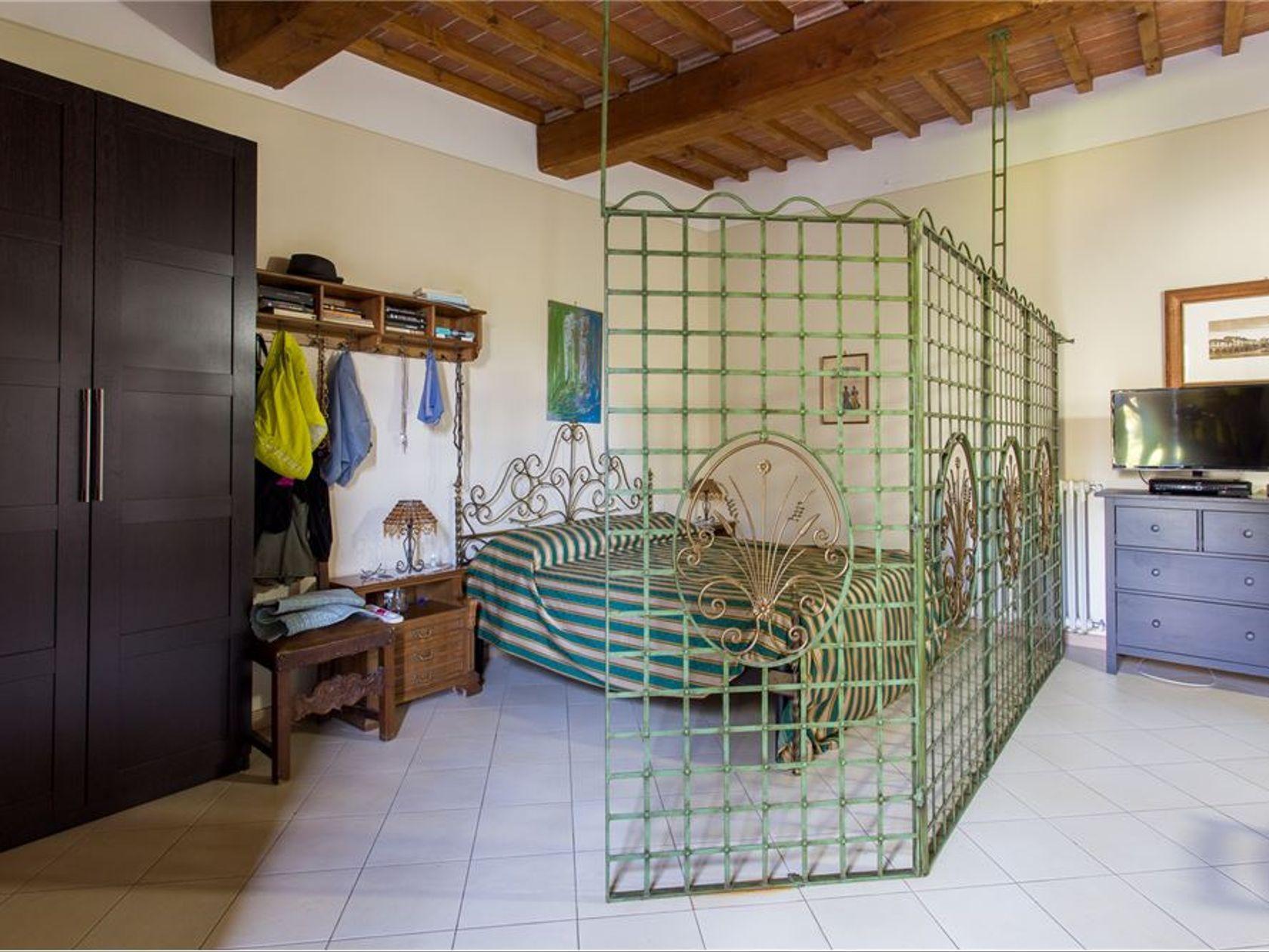 Casa Indipendente Reggello, FI Vendita - Foto 26