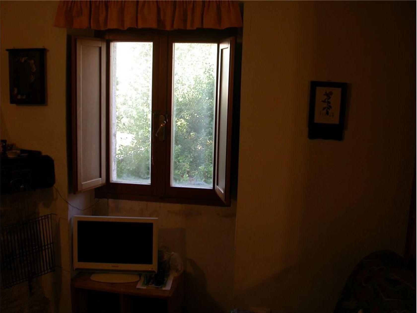 Appartamento Civitella Alfedena, AQ Vendita - Foto 6