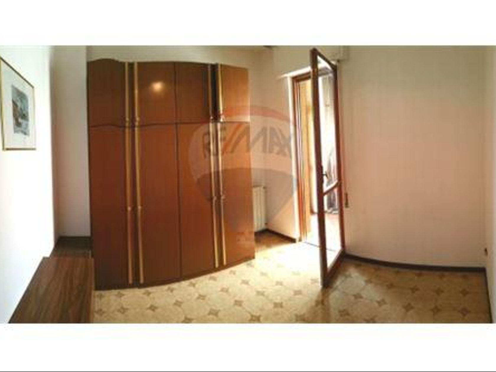 Appartamento Lanciano, CH Vendita - Foto 8