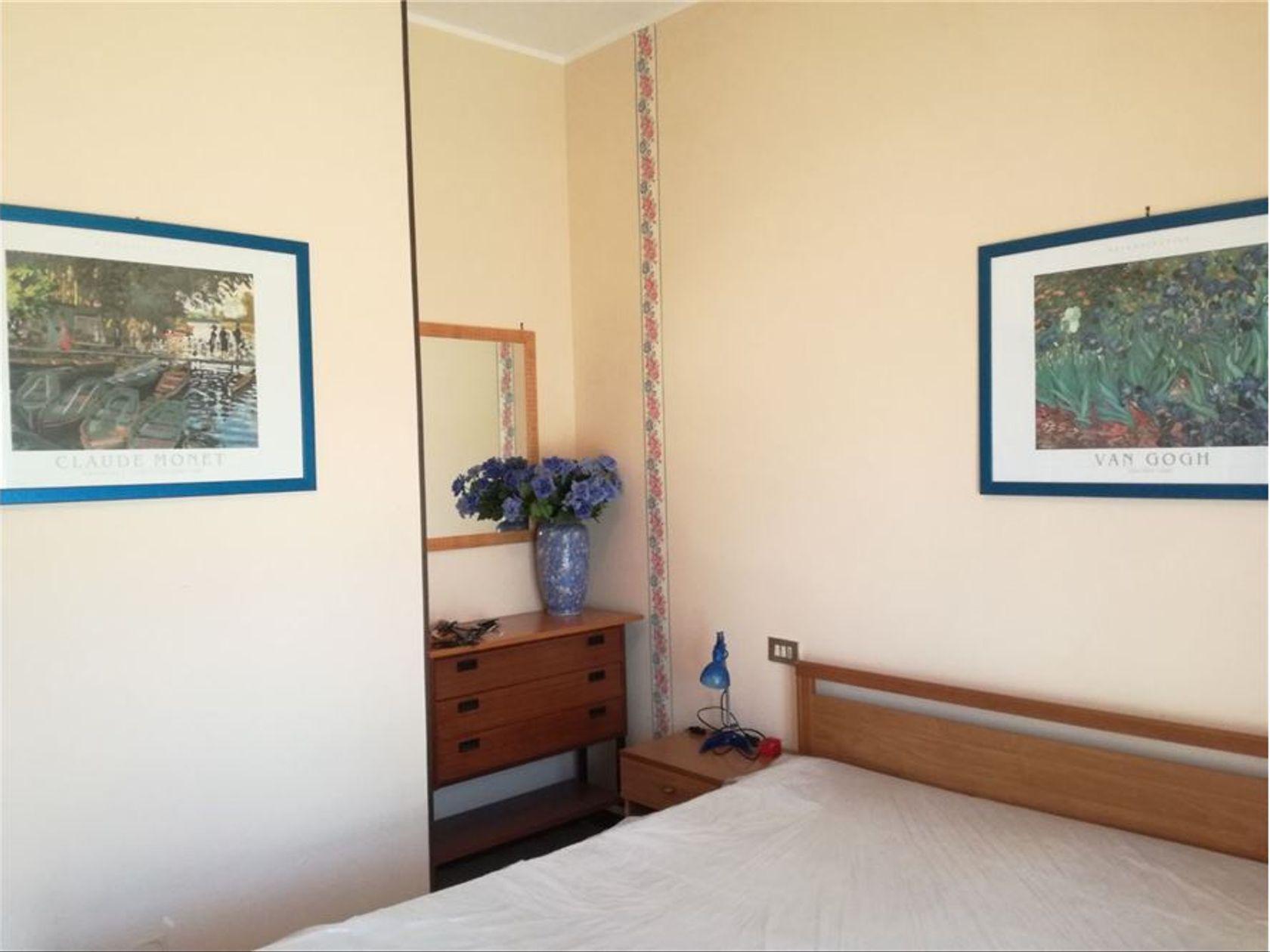 Appartamento Silvi Marina, Silvi, TE Vendita - Foto 10