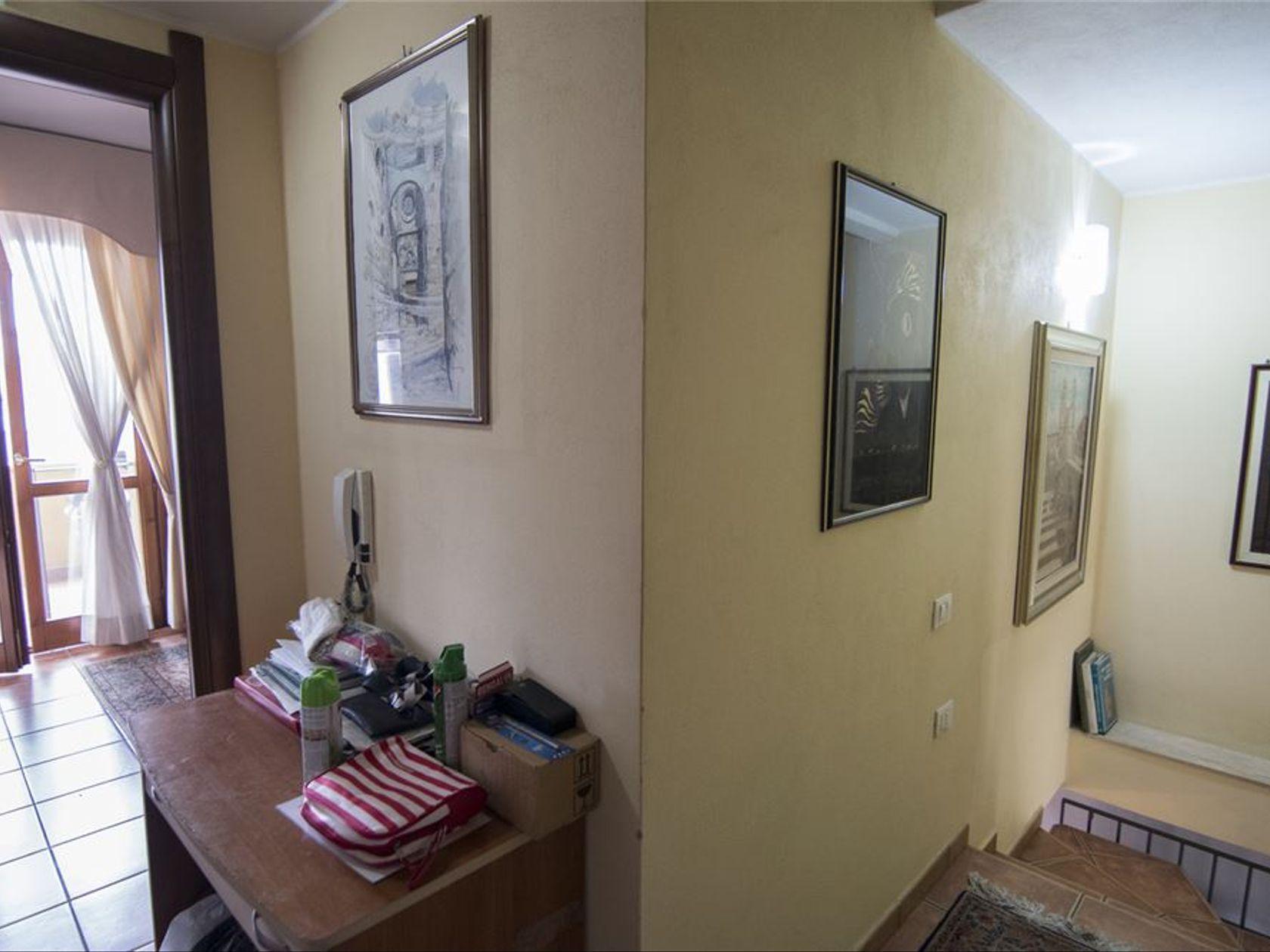 Casa Indipendente Quartucciu, CA Vendita - Foto 33
