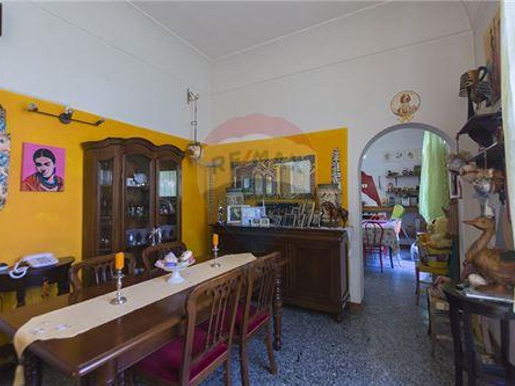 Villa singola Lanciano, CH Vendita - Foto 33
