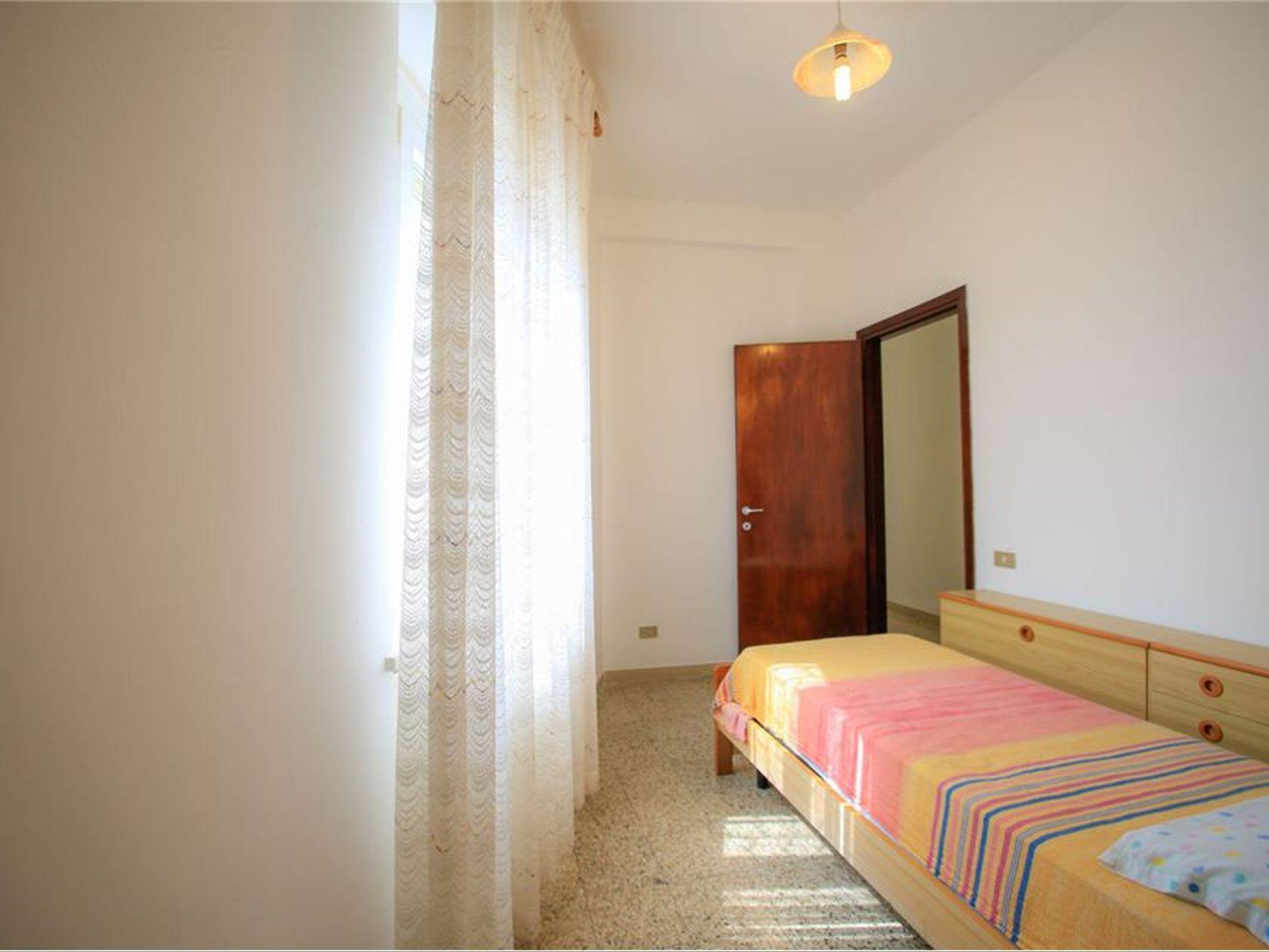 Appartamento Chieti, CH Vendita - Foto 9