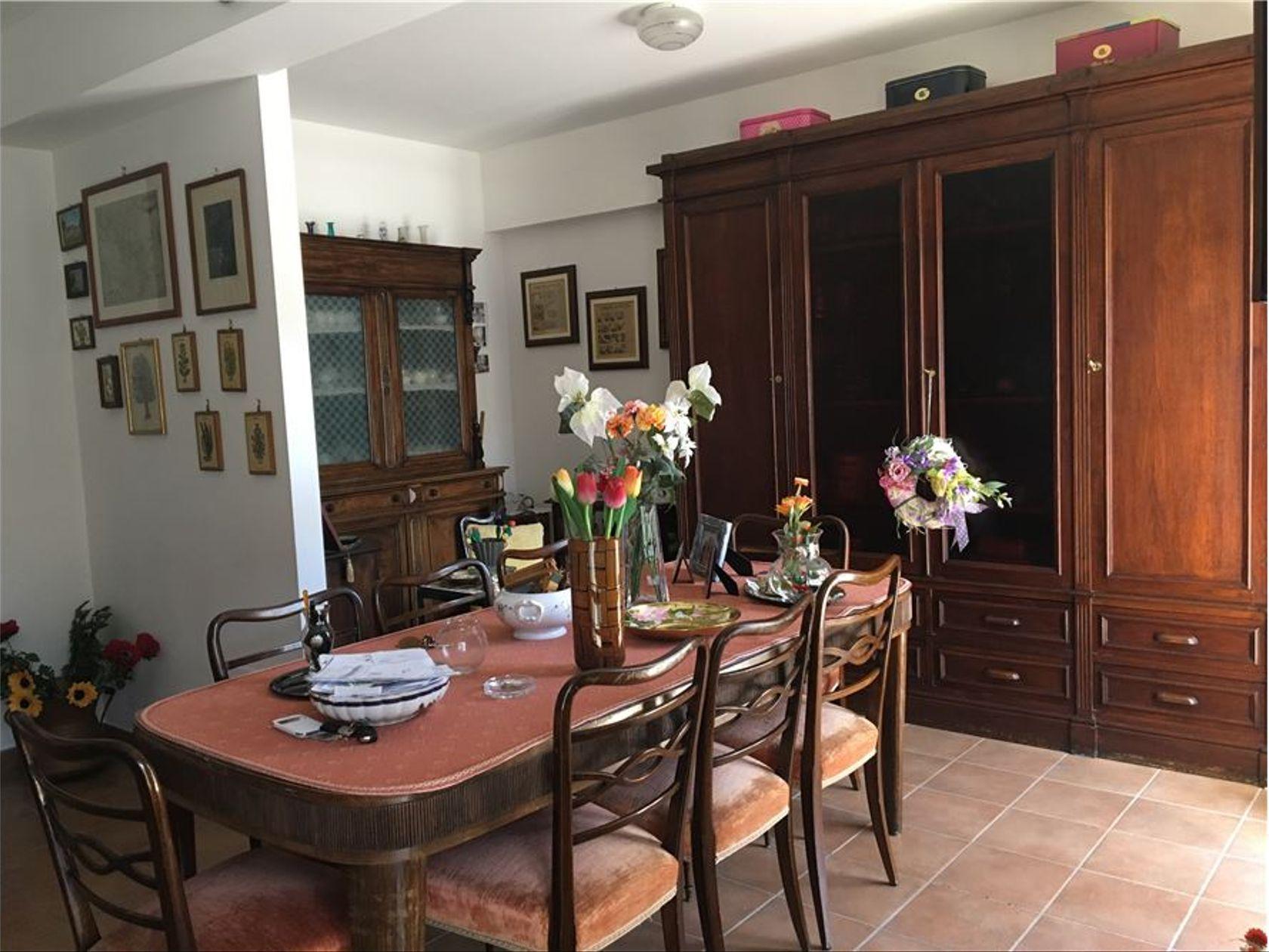 Villa a schiera San Demetrio ne' Vestini, AQ Vendita - Foto 5
