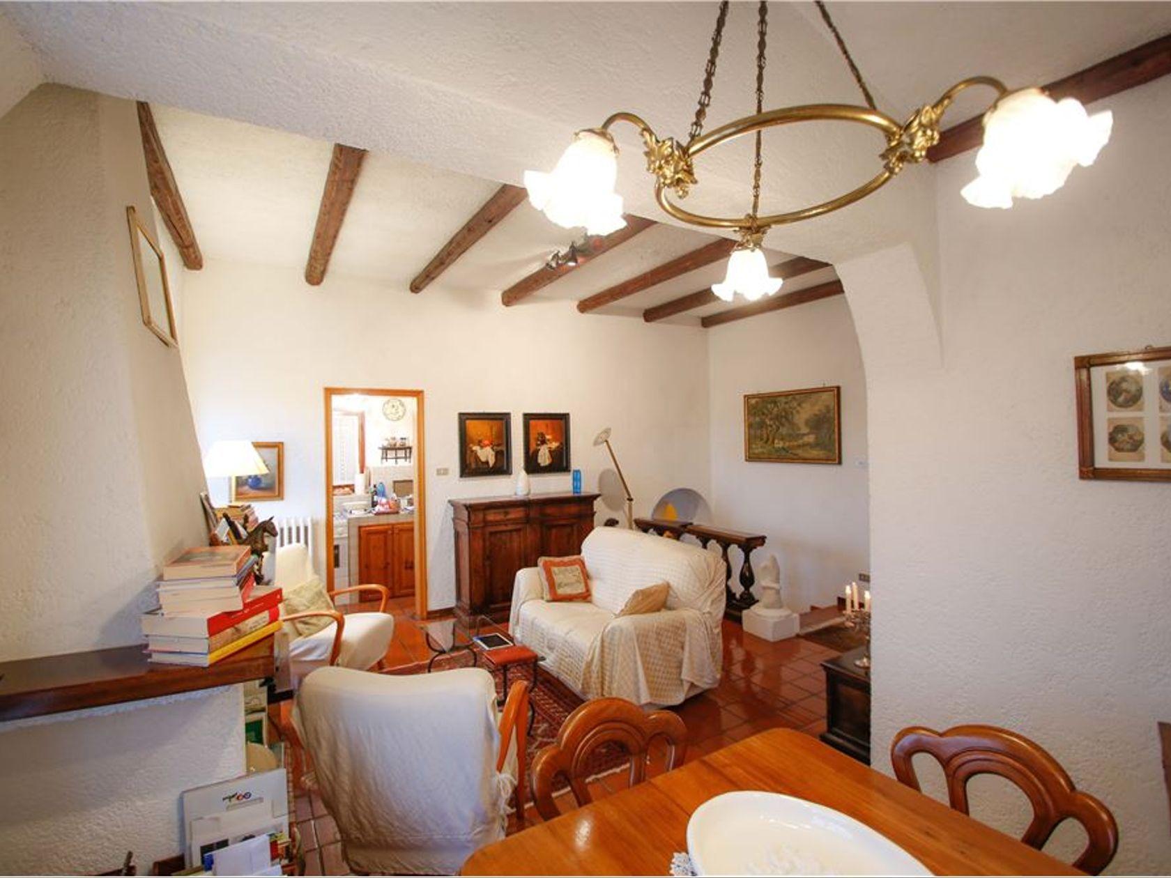 Casa Semindipendente Pescara-san Silvestro, Pescara, PE Vendita - Foto 9