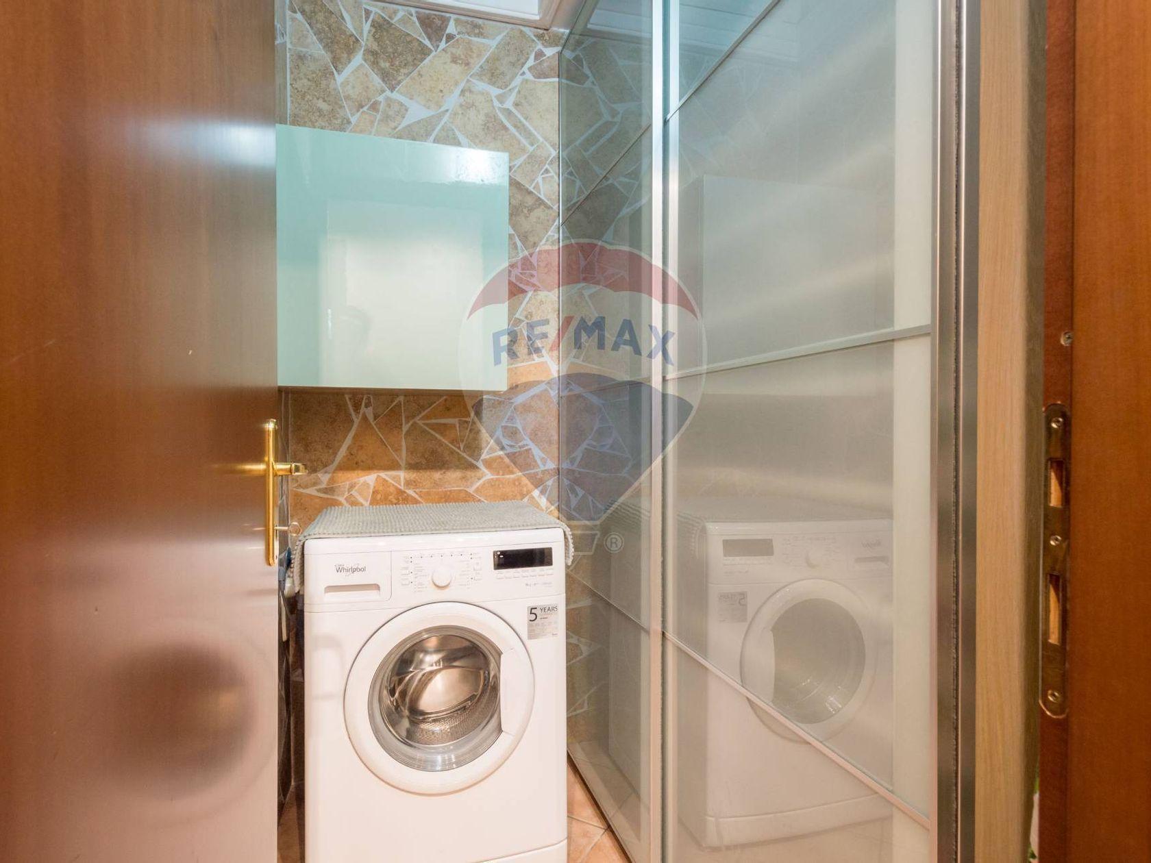 Appartamento Colle Salario, Roma, RM Vendita - Foto 19
