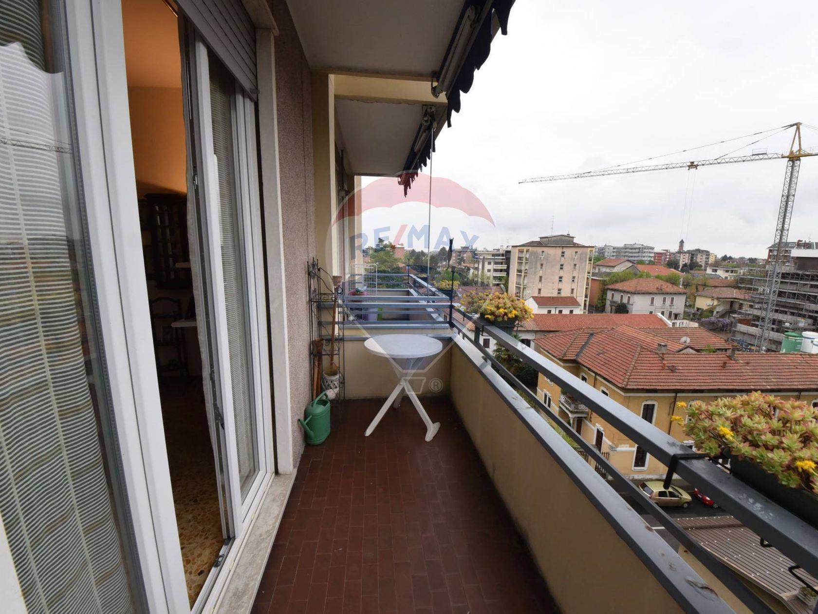 Appartamento Frati, Busto Arsizio, VA Vendita - Foto 18