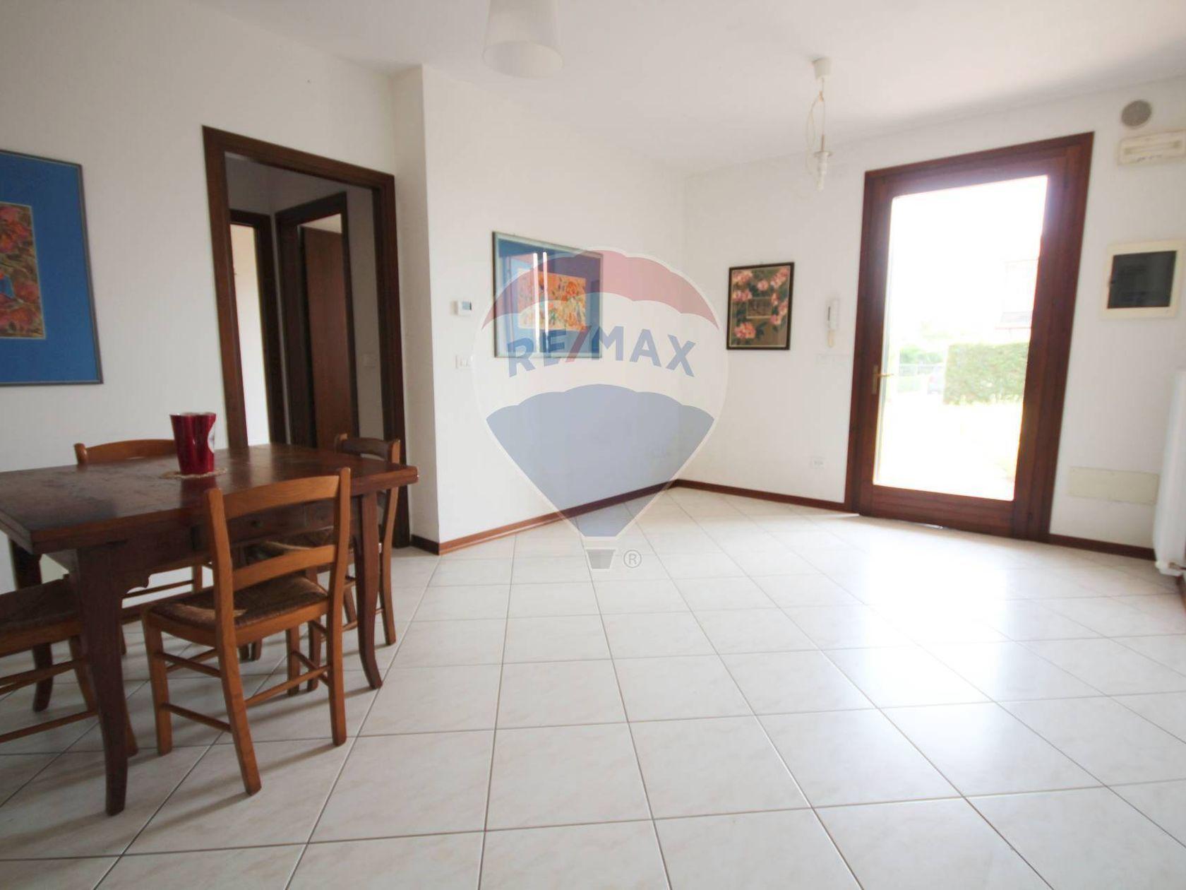Appartamento Cantarana, Cona, VE Vendita - Foto 6