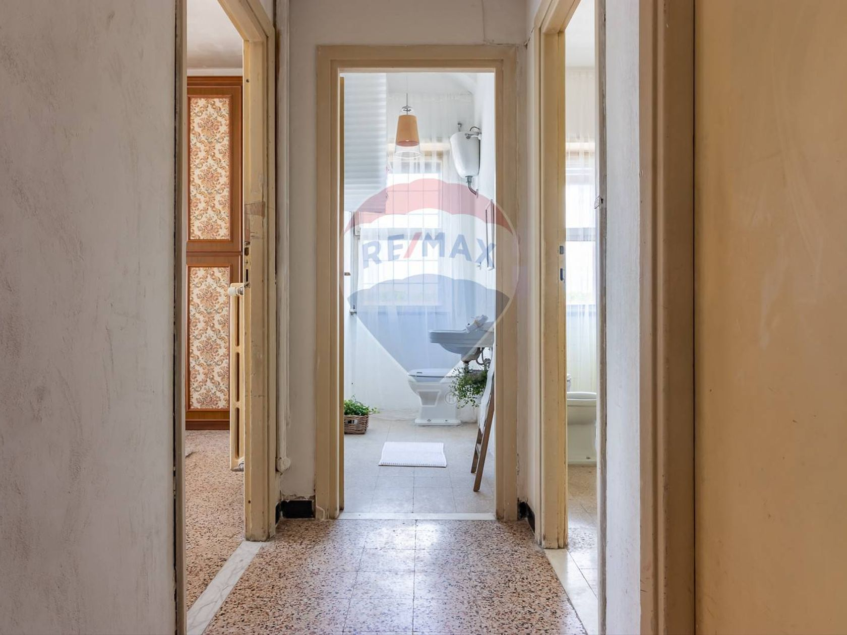 Appartamento Prati, Roma, RM Vendita - Foto 23