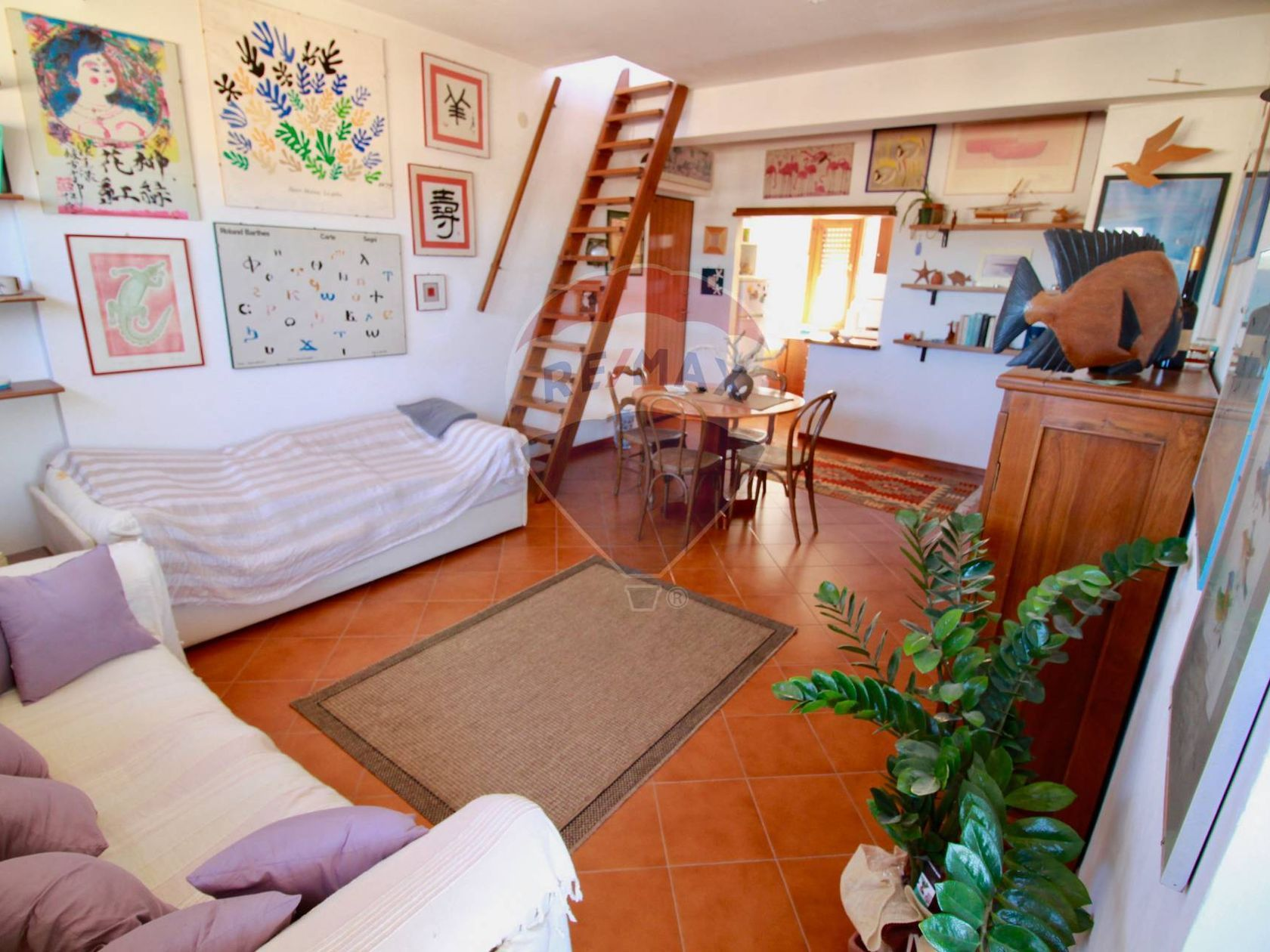Appartamento Alghero, SS Vendita - Foto 6