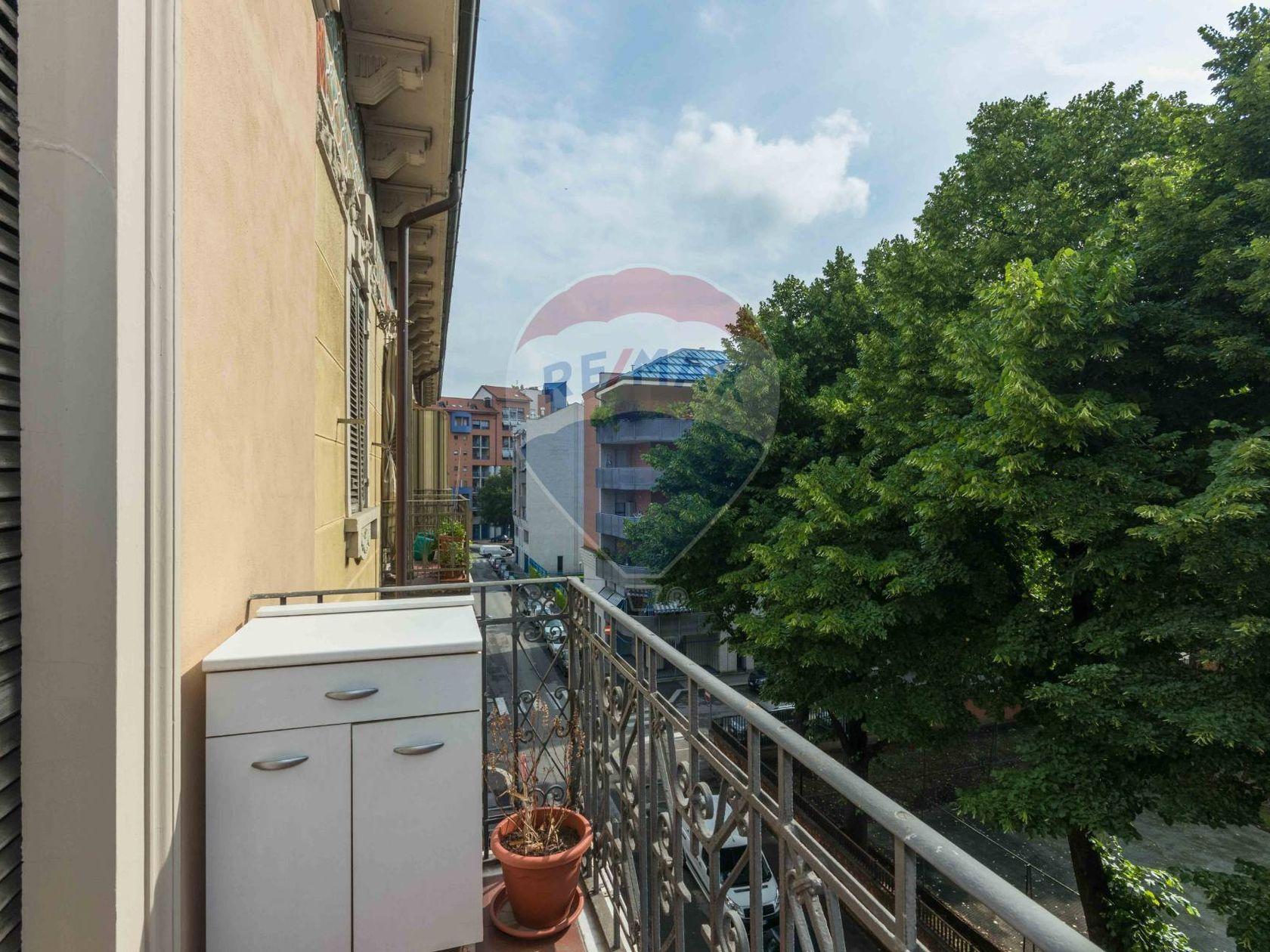 Appartamento Aurora, Torino, TO Vendita - Foto 15