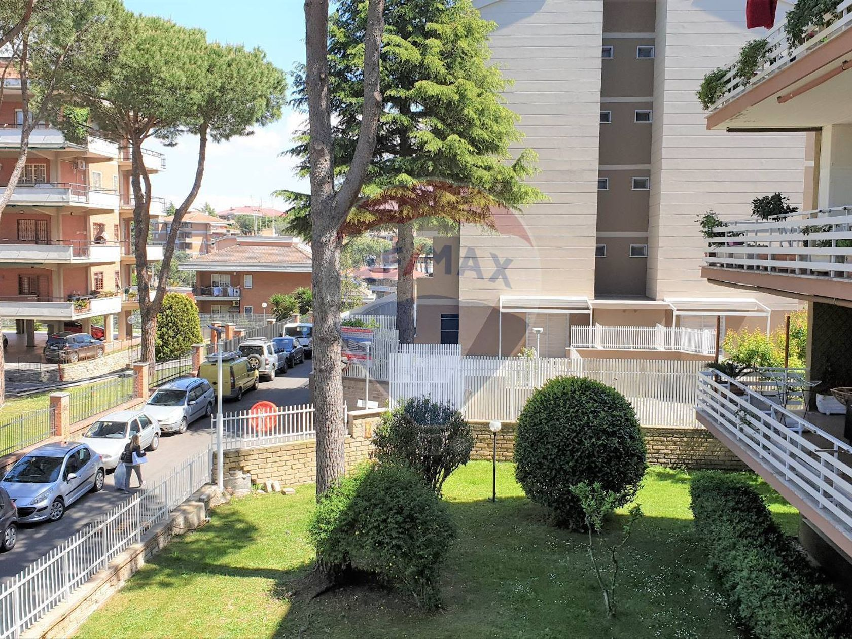 Appartamento Pisana, Roma, RM Vendita - Foto 17