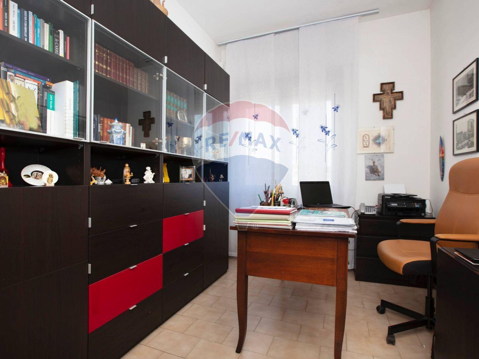 Appartamento Zona San Carlo, Rho, MI Vendita - Foto 33