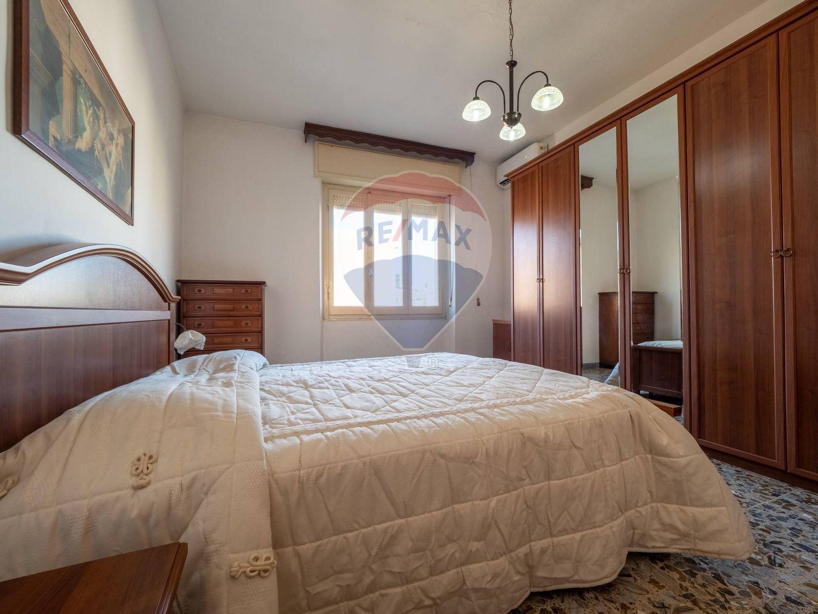Appartamento Is Mirrionis, Cagliari, CA Vendita - Foto 6