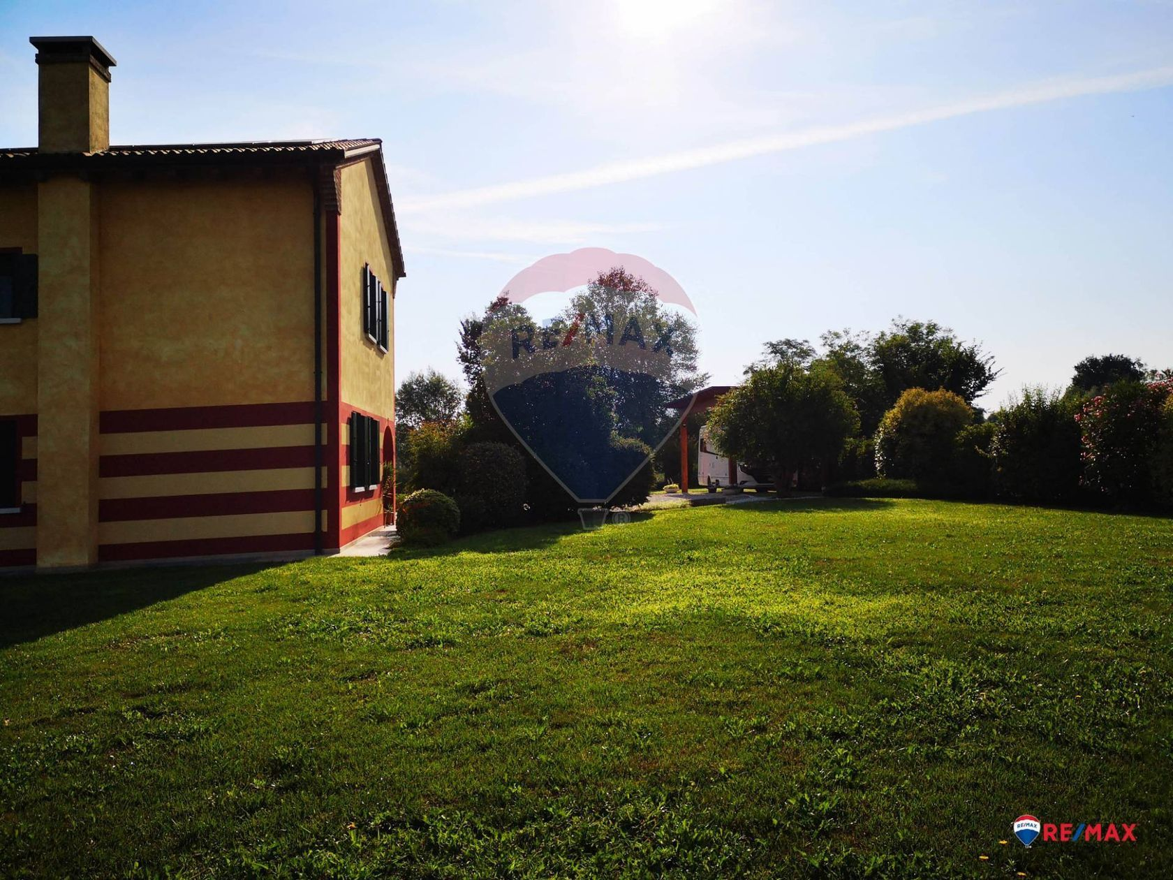 Villa singola Castelminio, Resana, TV Vendita - Foto 12