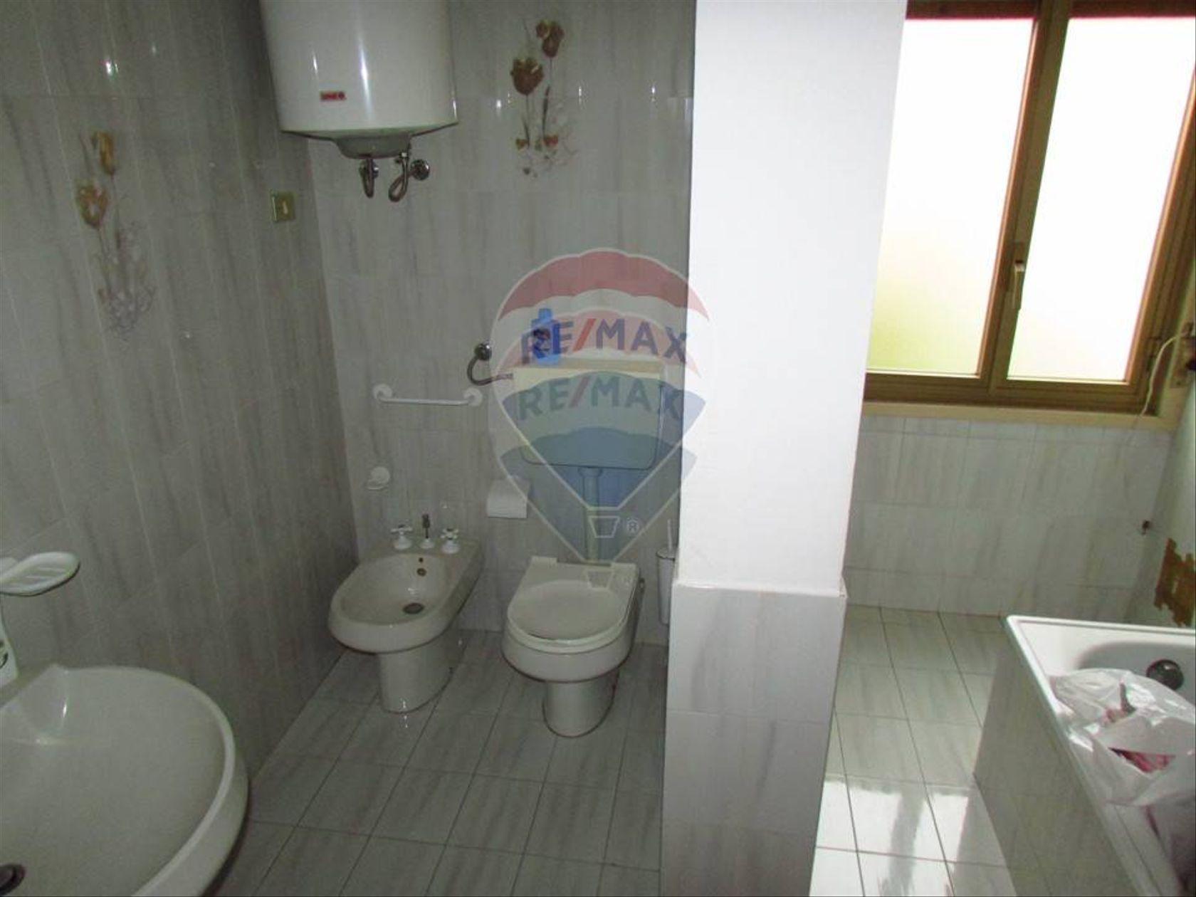 Appartamento Sciacca, AG Vendita - Foto 8