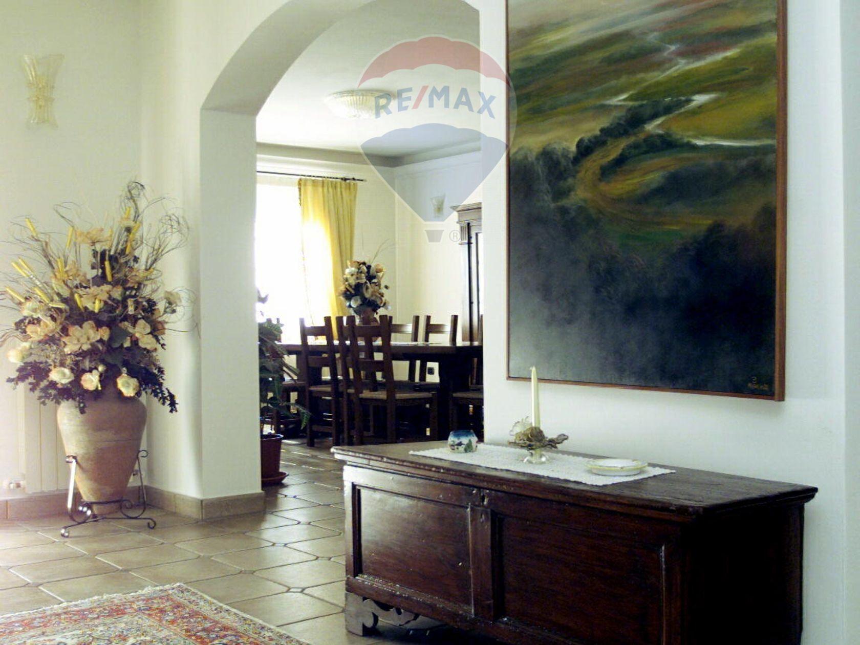 Villa singola Marcellano, Gualdo Cattaneo, PG Vendita - Foto 60