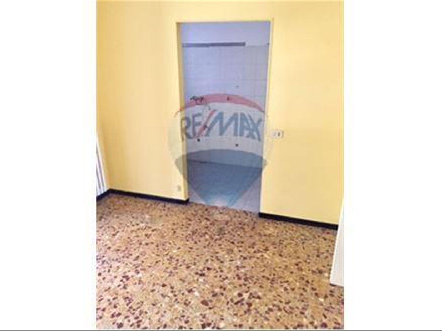Appartamento Torino-mirafiori, Torino, TO Vendita - Foto 27