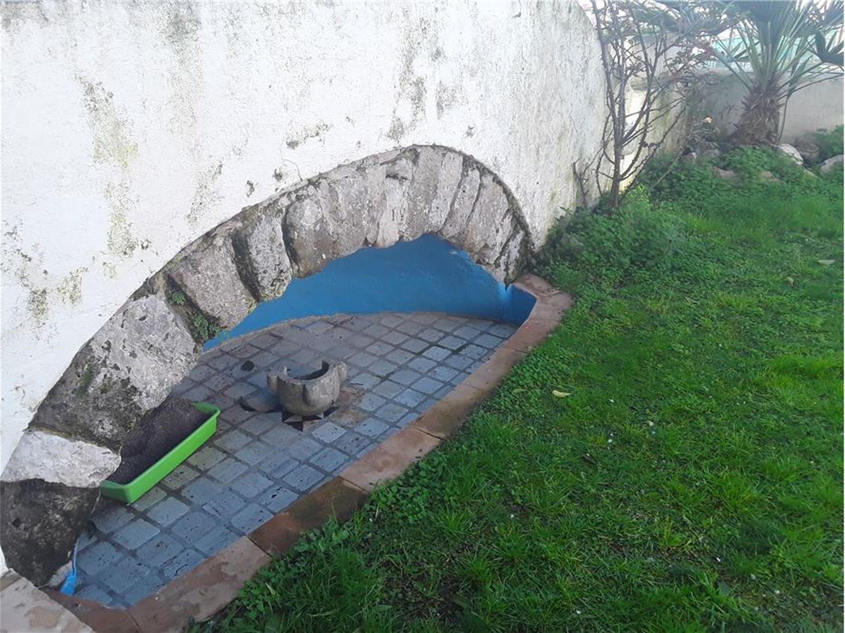 Appartamento Gaeta, LT Vendita - Foto 37