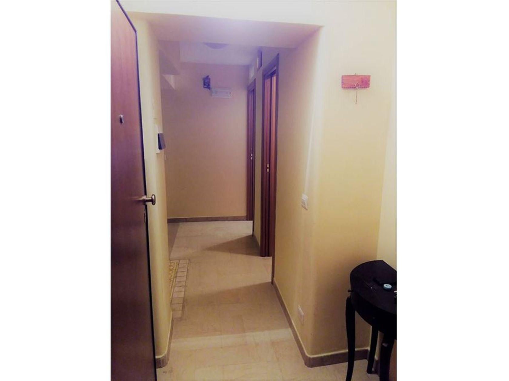 Appartamento Roccaraso, AQ Vendita - Foto 4