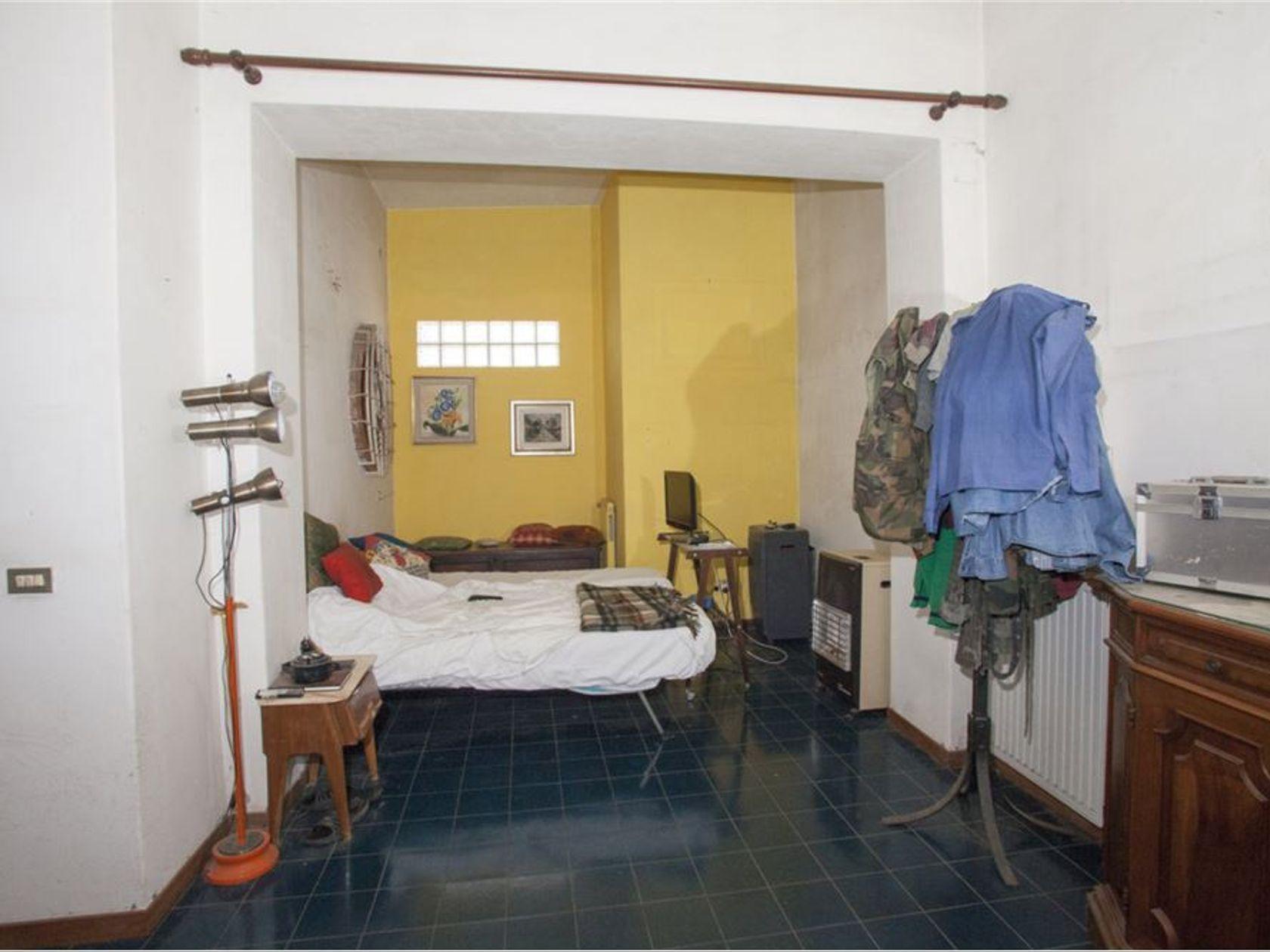 Villa singola Lavinio Lido di Enea, Anzio, RM Vendita - Foto 15