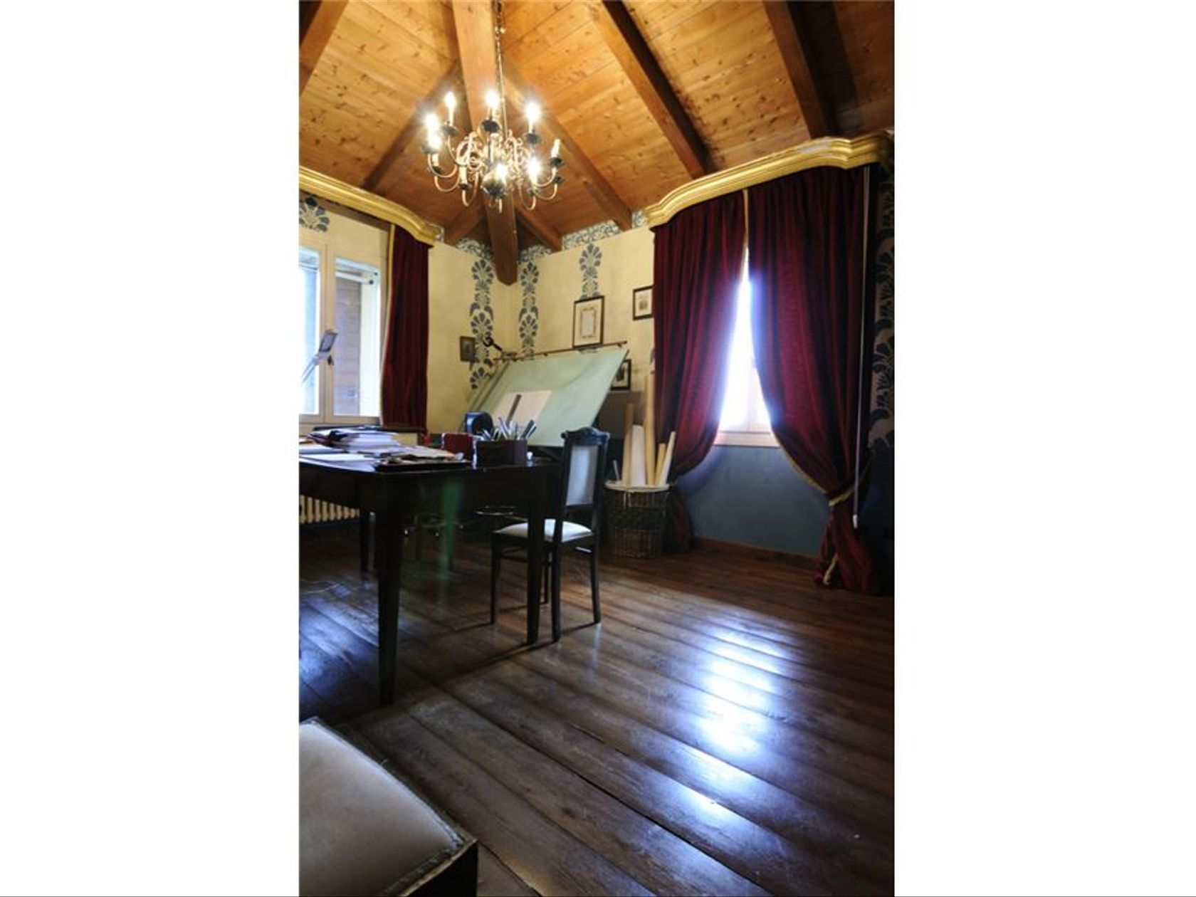 Porzione di villa Galliera, BO Vendita - Foto 8