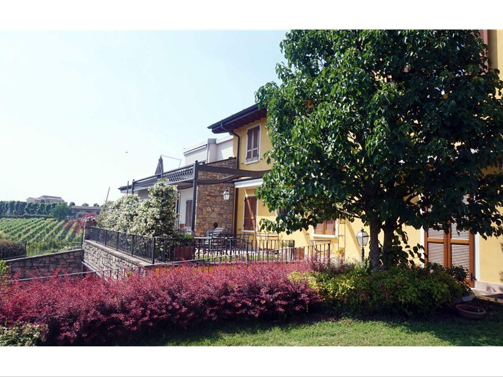 Villa singola Castenedolo, BS Vendita - Foto 37