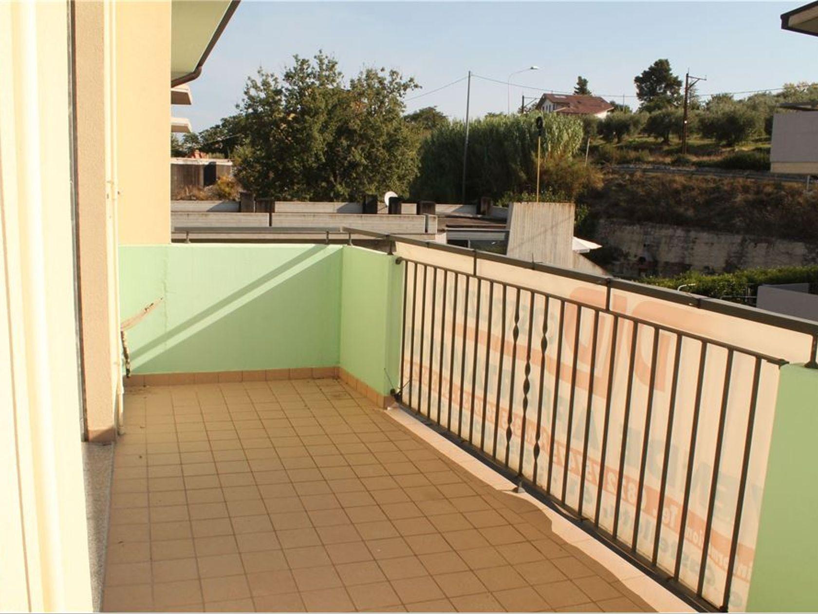 Appartamento Castel Frentano, CH Vendita - Foto 8