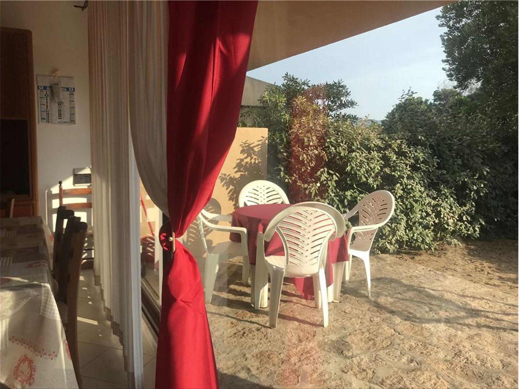 Casa Vacanze Trinità d'Agultu e Vignola, OT Vendita