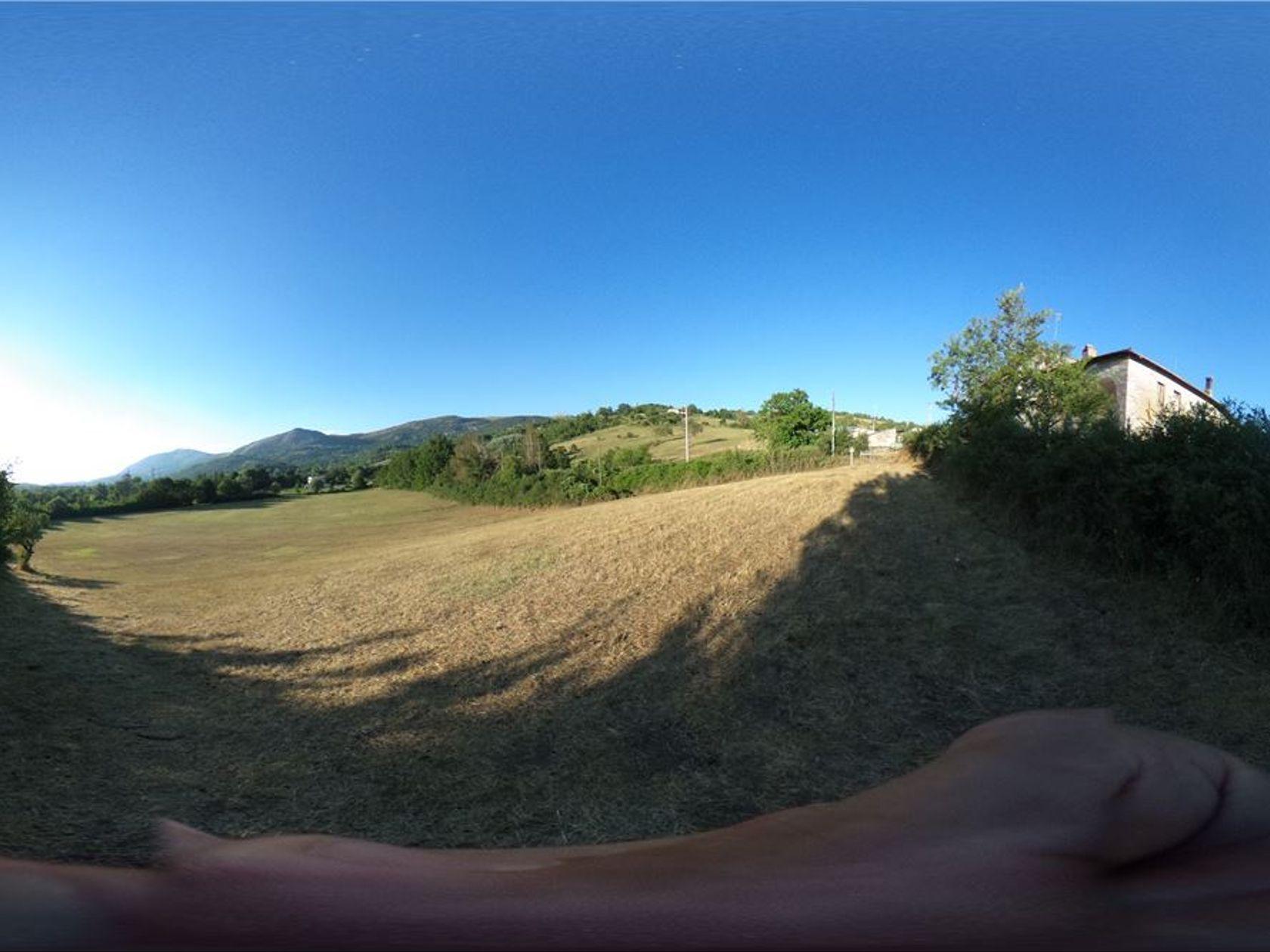 Terreno San Donato, Tagliacozzo, AQ Vendita - Foto 20