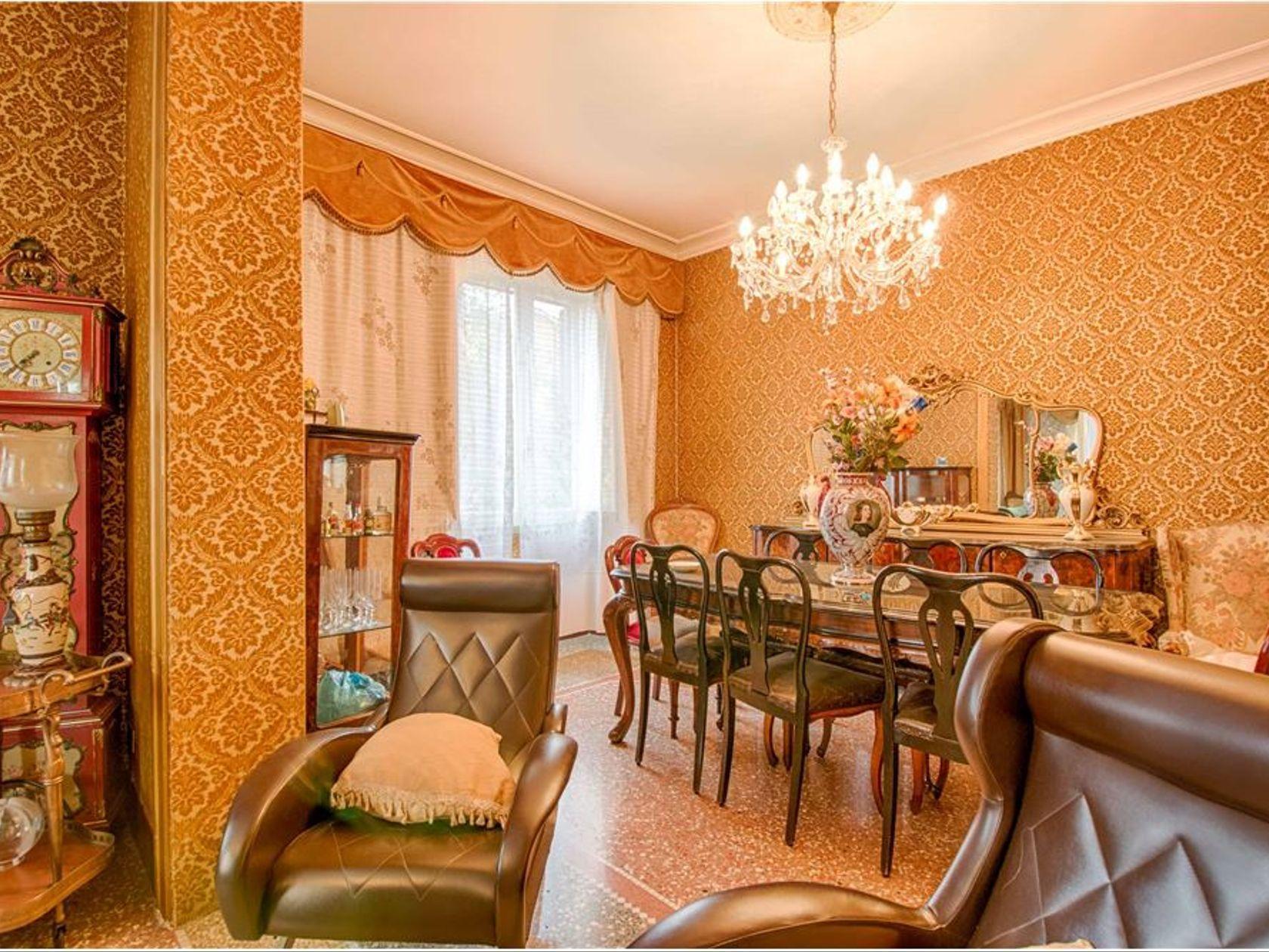 Appartamento Roma-nomentano Bologna, Roma, RM Vendita - Foto 4