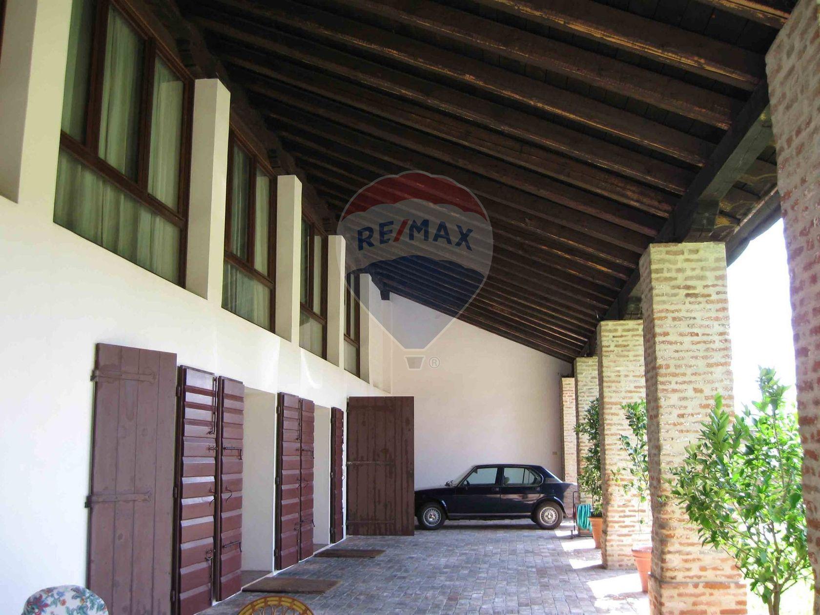 Villa singola Cittadella, PD Vendita - Foto 17