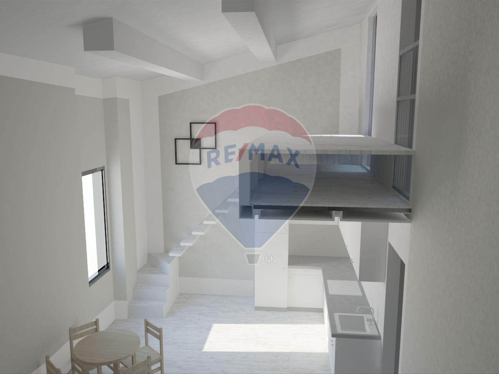 Appartamento Libertà, Firenze, FI Vendita - Foto 2