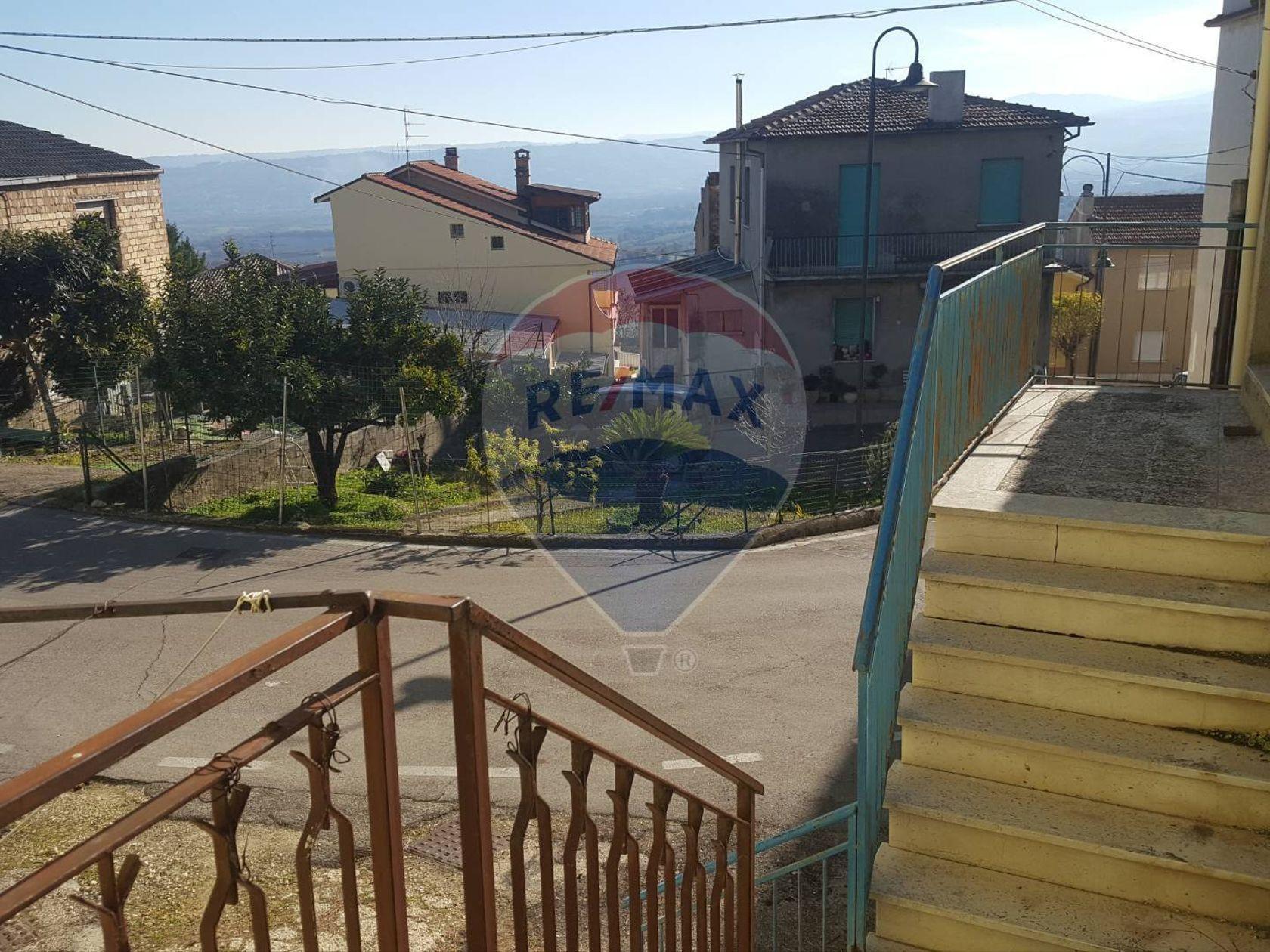 Casa Semindipendente Mozzagrogna, Mozzagrogna, CH Vendita - Foto 2