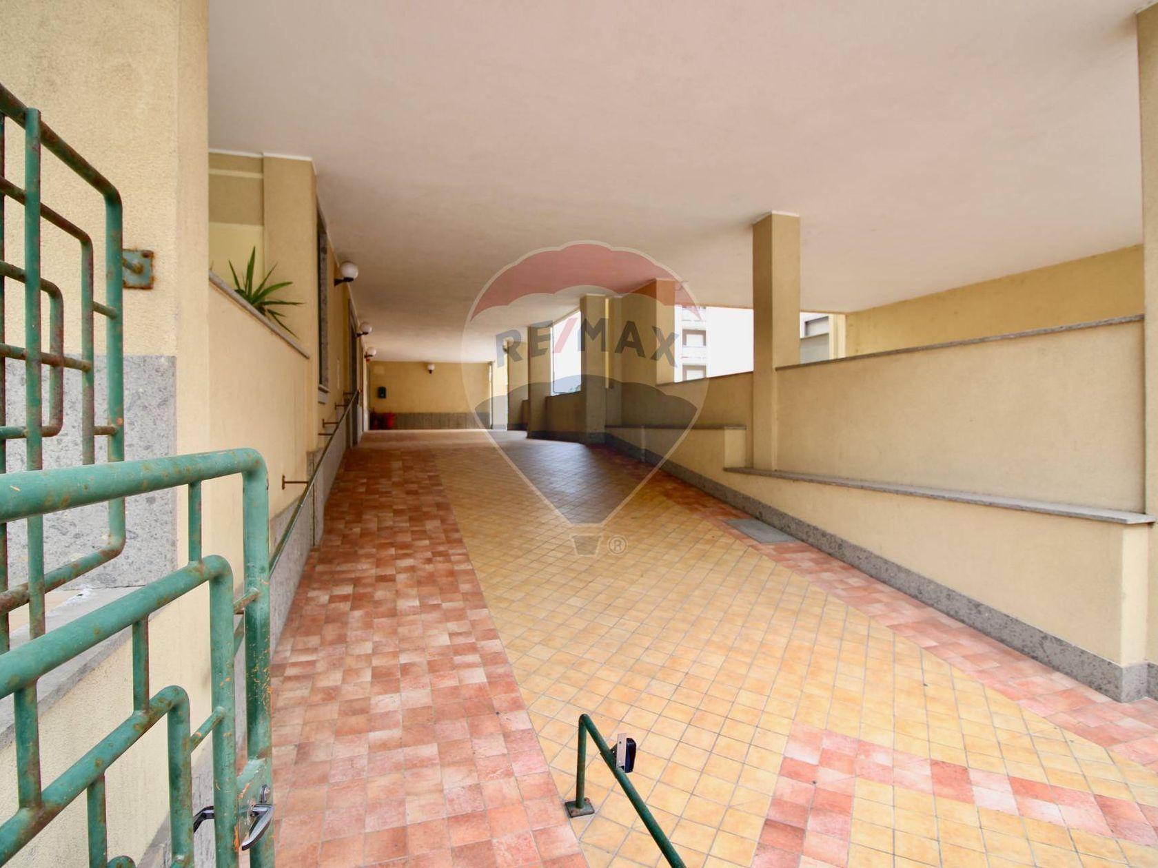 Appartamento Ss-s. Orsola Storica, Sassari, SS Vendita - Foto 20