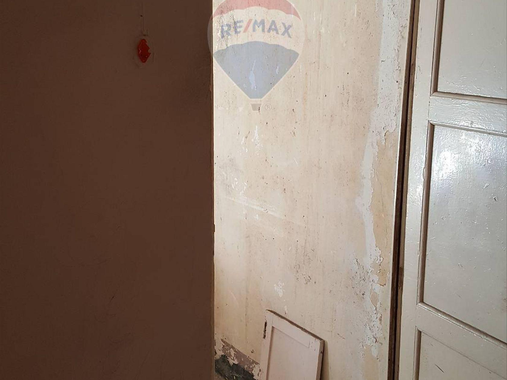 Appartamento Biancavilla, CT Vendita - Foto 27