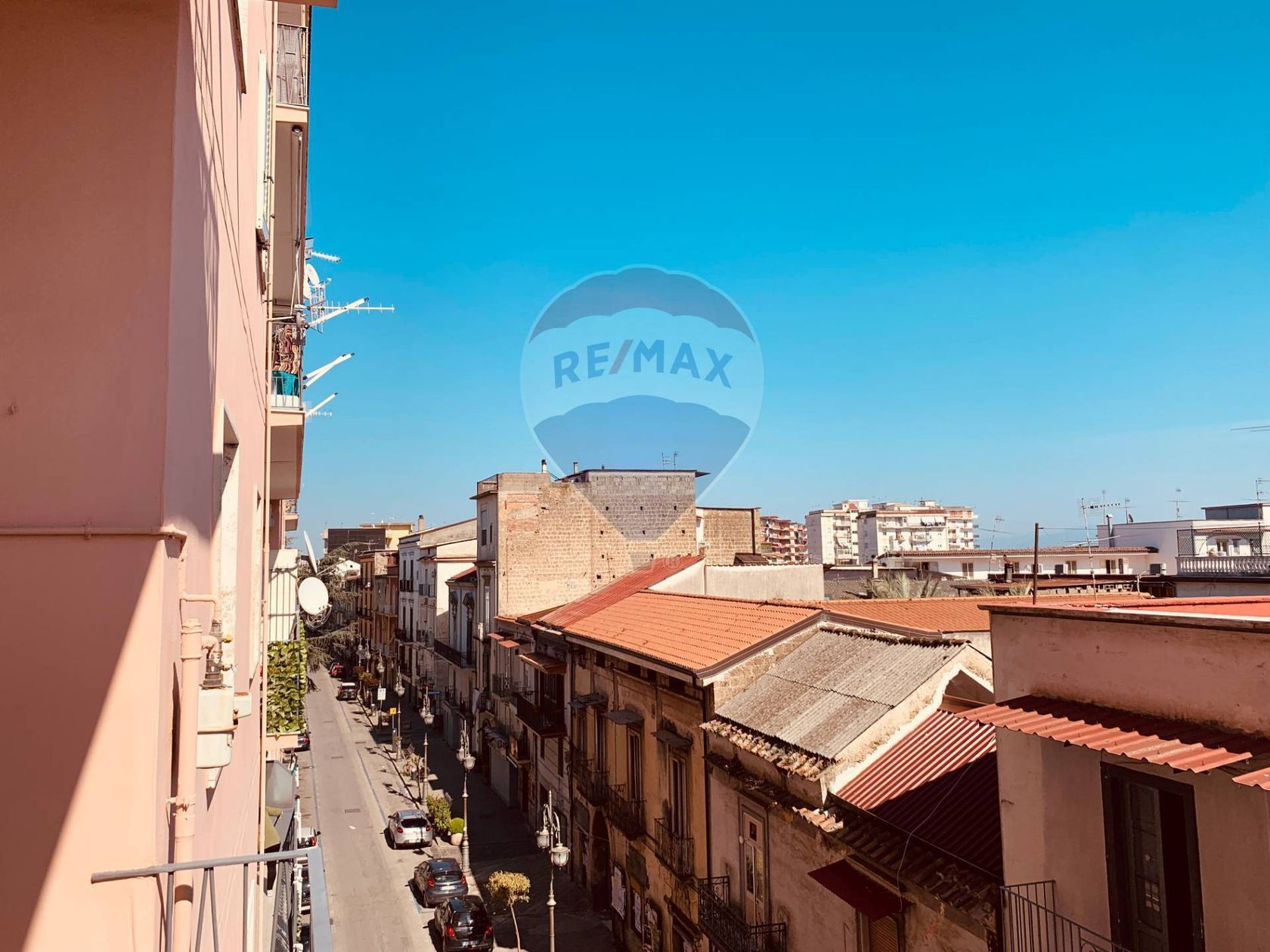 Appartamento Grumo Nevano, NA Vendita - Foto 9