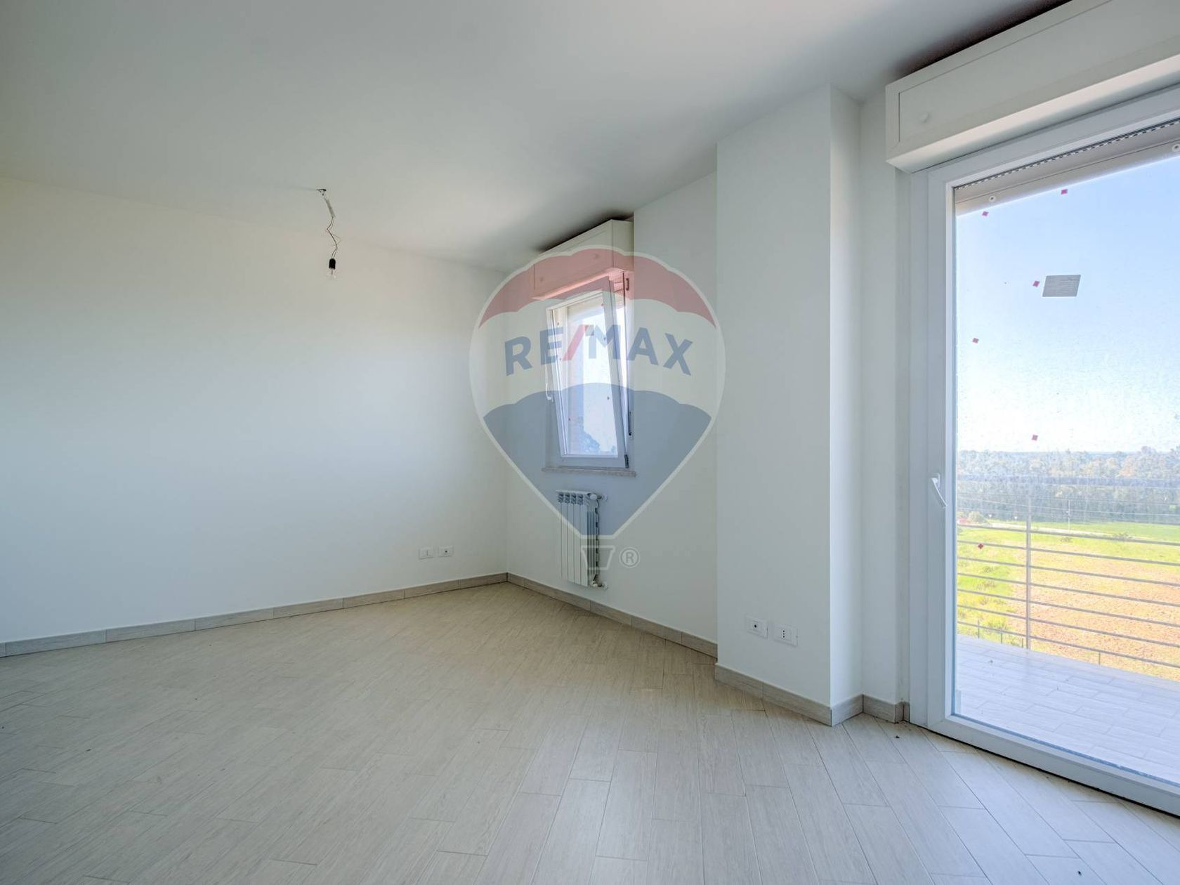 Appartamento Ara Nova, Fiumicino, RM Vendita - Foto 10