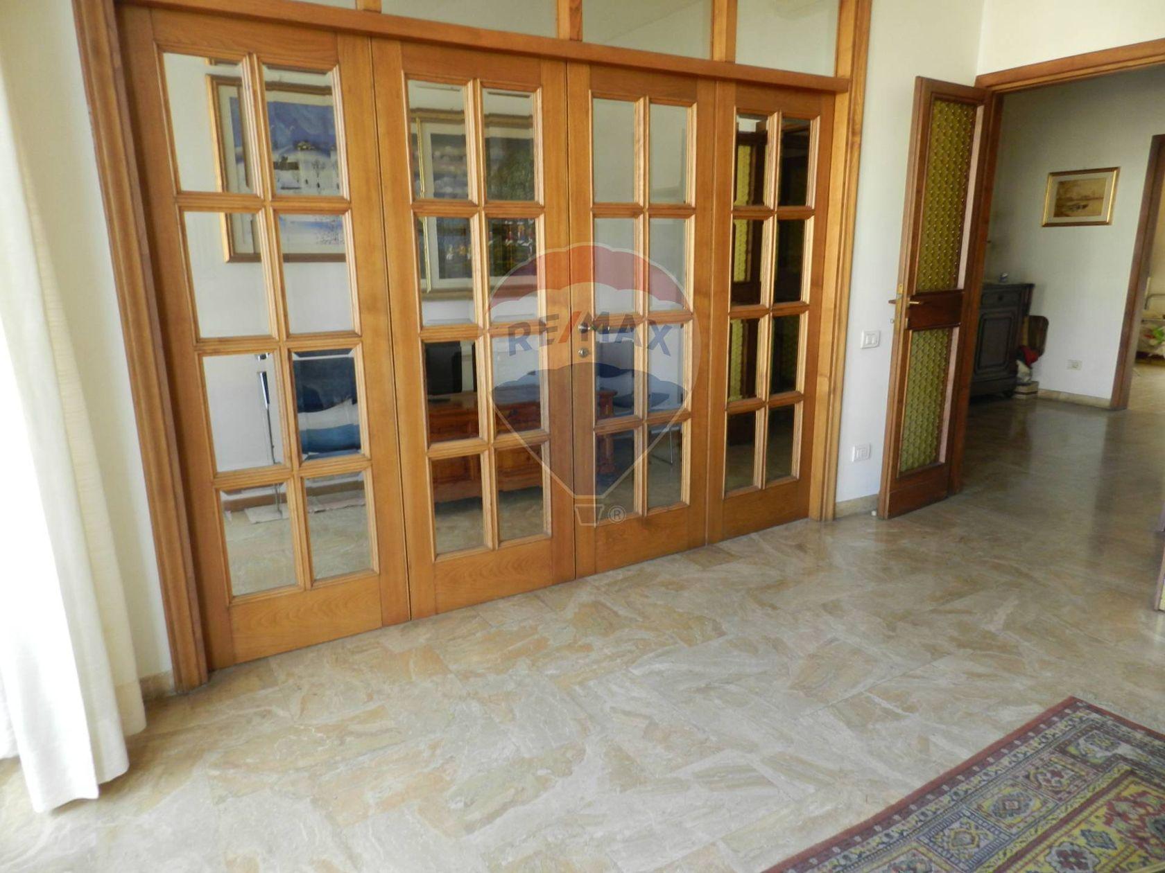 Appartamento Firenze - Porta A Prato San Jacopino Fortezza, Firenze, FI Vendita - Planimetria 3