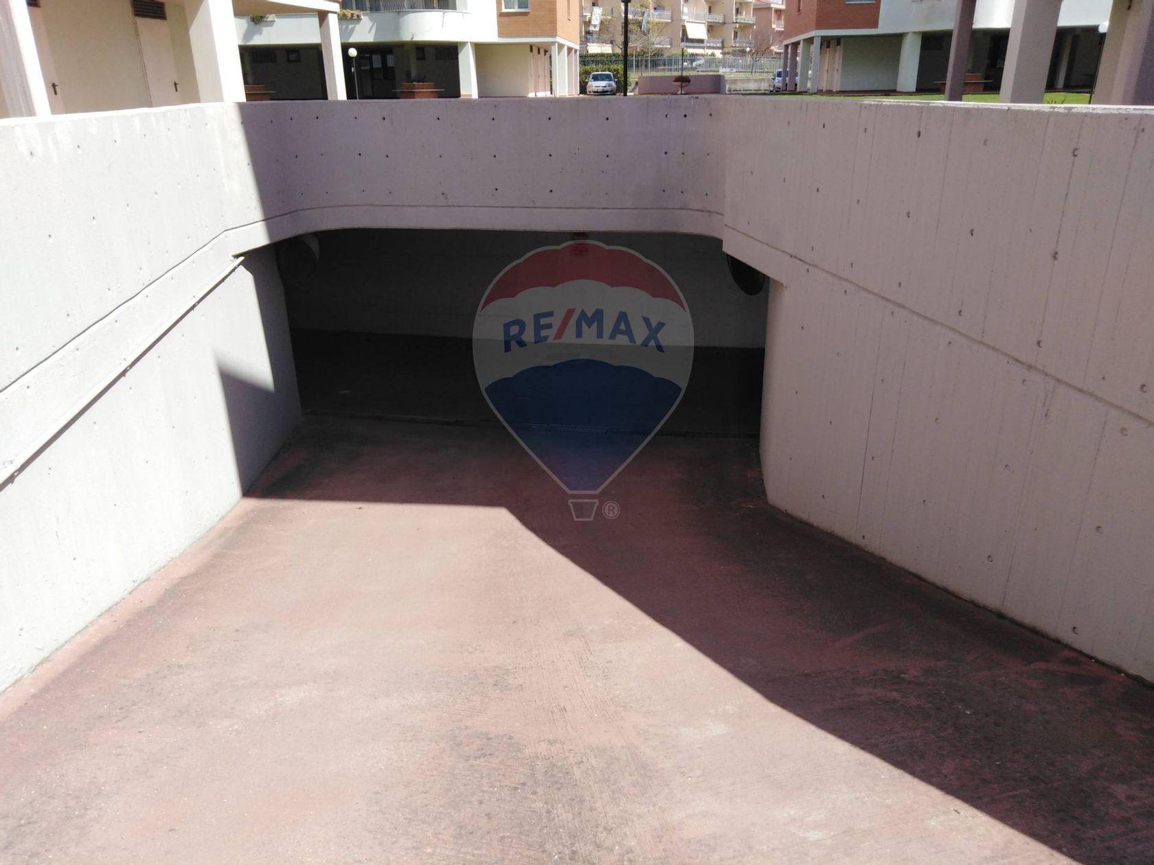 Appartamento Centro, Aprilia, LT Vendita - Foto 24
