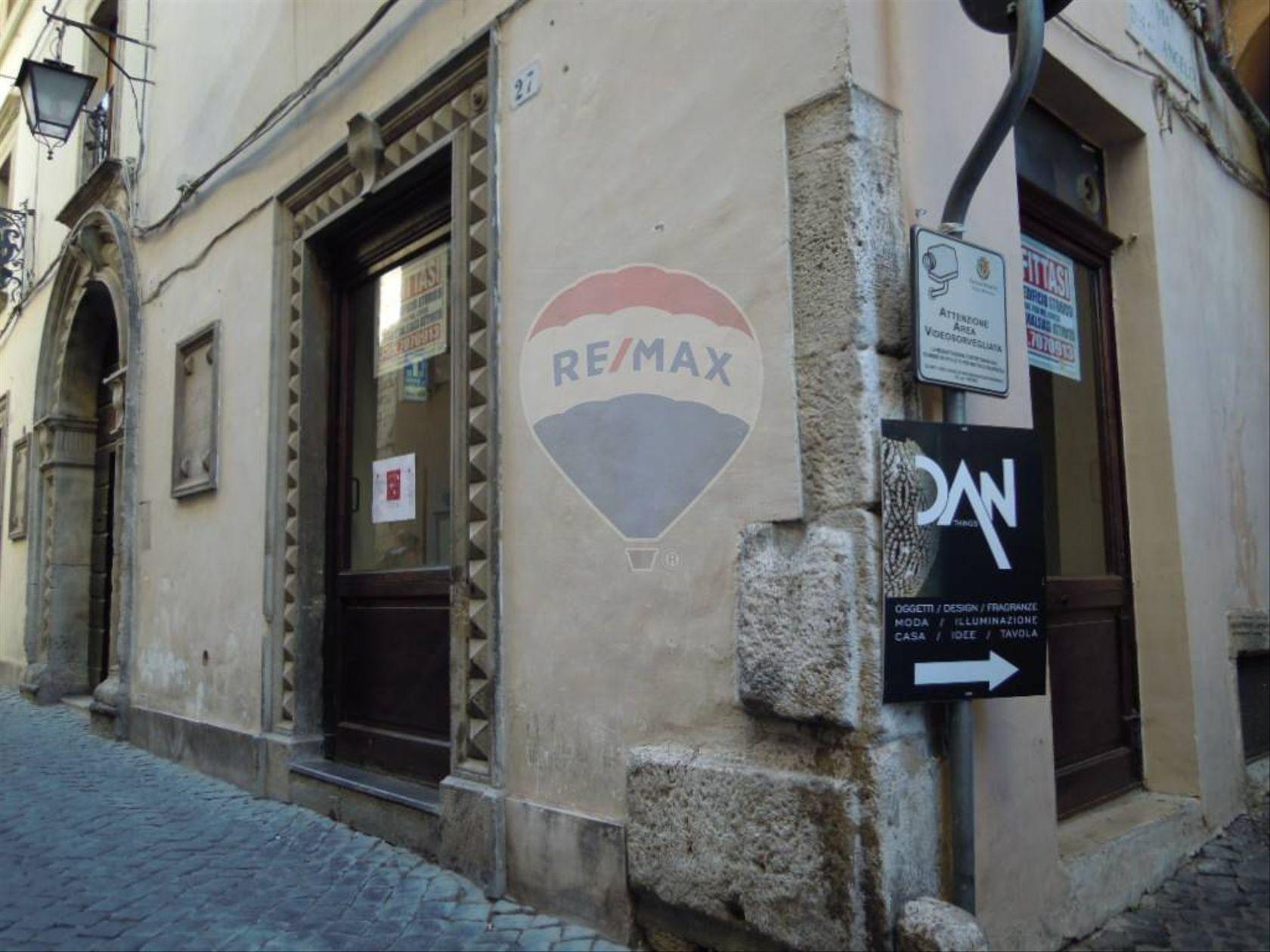 Stabile/Palazzo Spoleto, PG Affitto - Foto 3