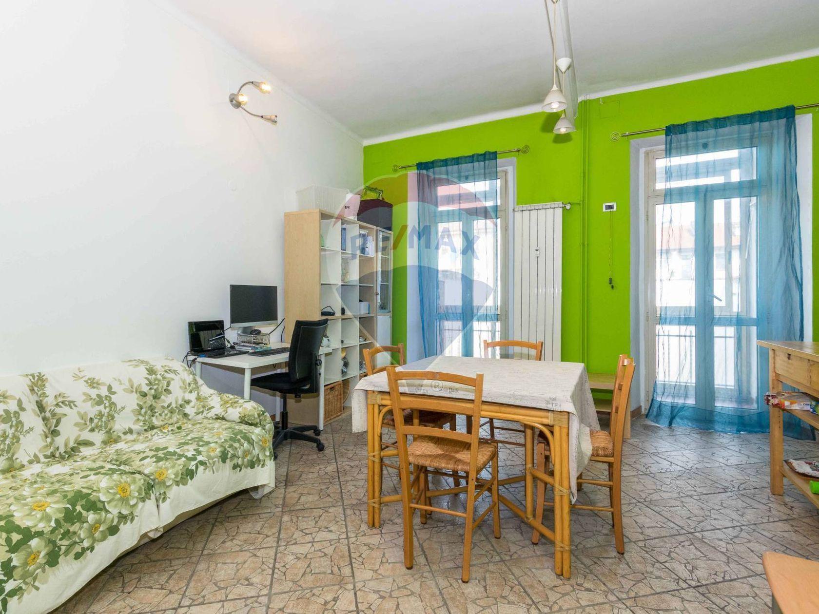 Appartamento Aurora, Torino, TO Vendita - Foto 7
