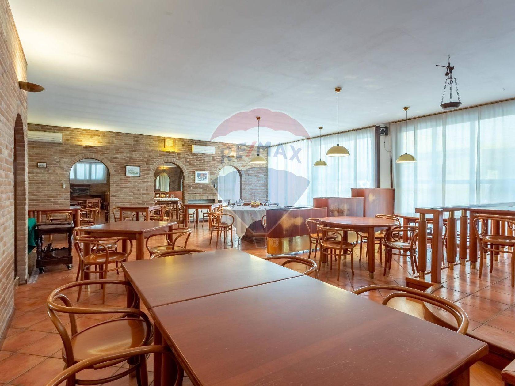 Albergo/Hotel Caldogno, VI Vendita - Foto 9